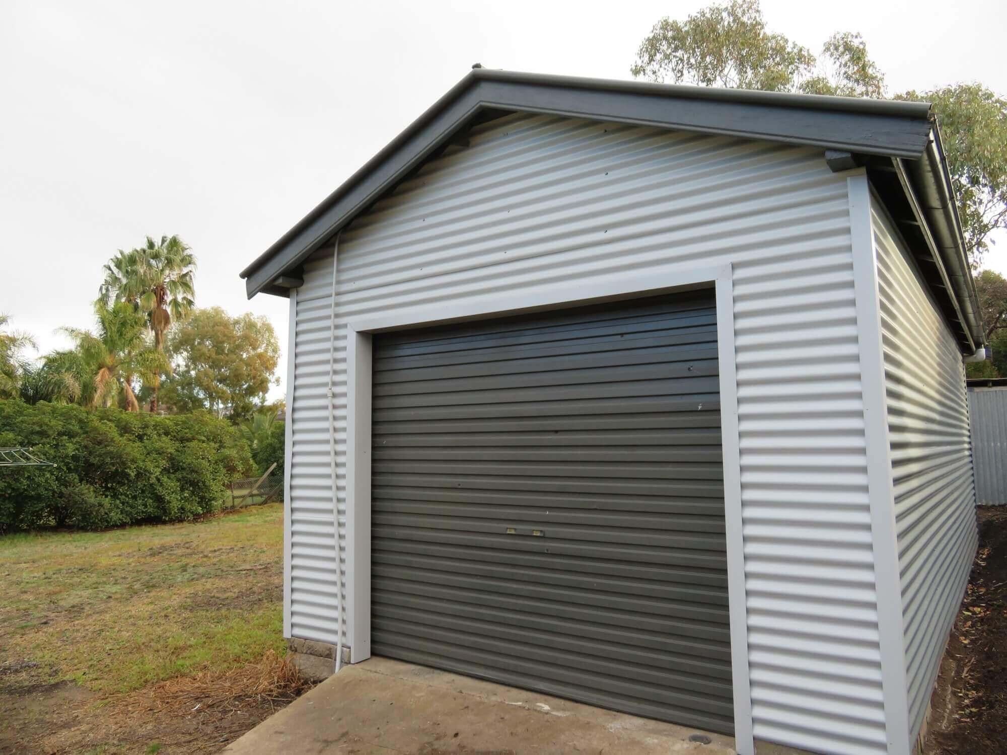 Property For Sale 151 Hanley Street Gundagai NSW 2722 14