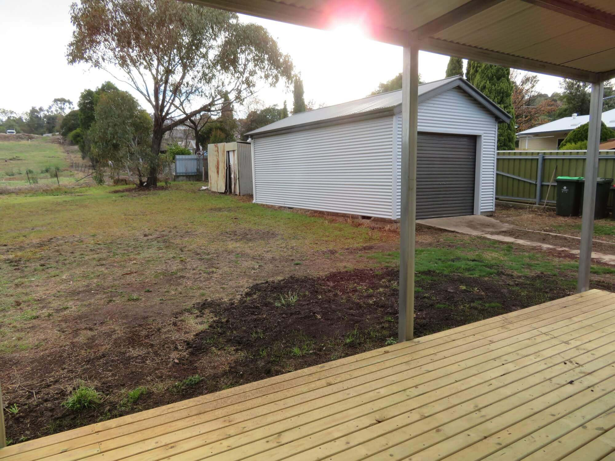 Property For Sale 151 Hanley Street Gundagai NSW 2722 13