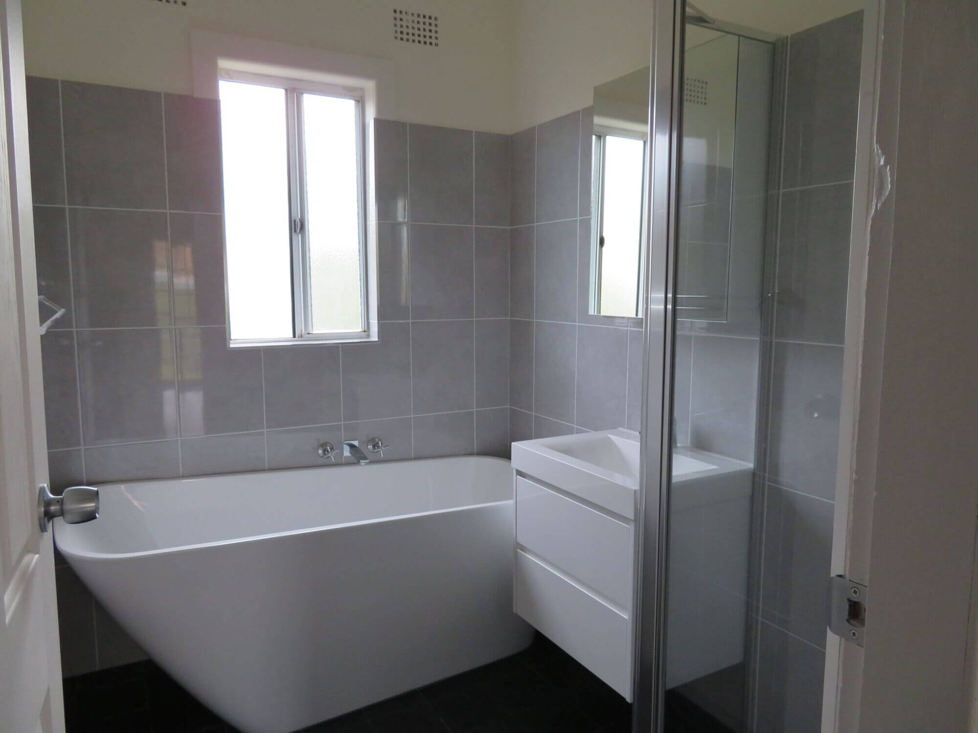 Property For Sale 151 Hanley Street Gundagai NSW 2722 6
