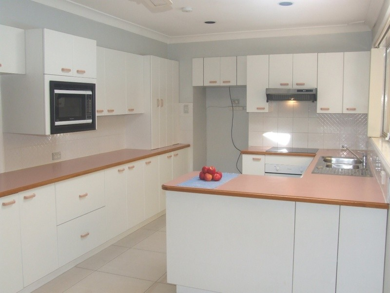 Property For Rent 140 Cecil Avenue Castle Hill NSW 2154 2
