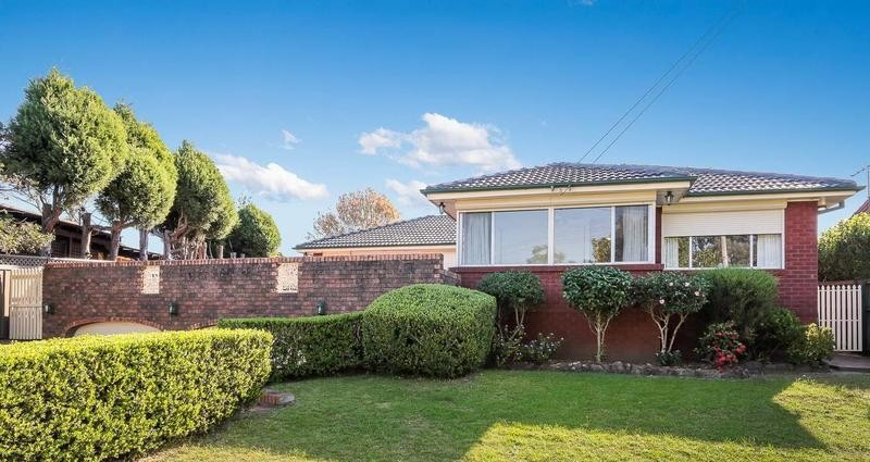140 Cecil Avenue Castle Hill NSW 2154