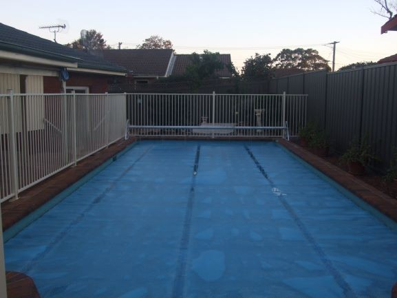 Property For Rent 140 Cecil Avenue Castle Hill NSW 2154 3