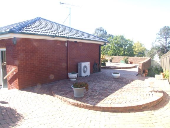 Property For Rent 140 Cecil Avenue Castle Hill NSW 2154 5