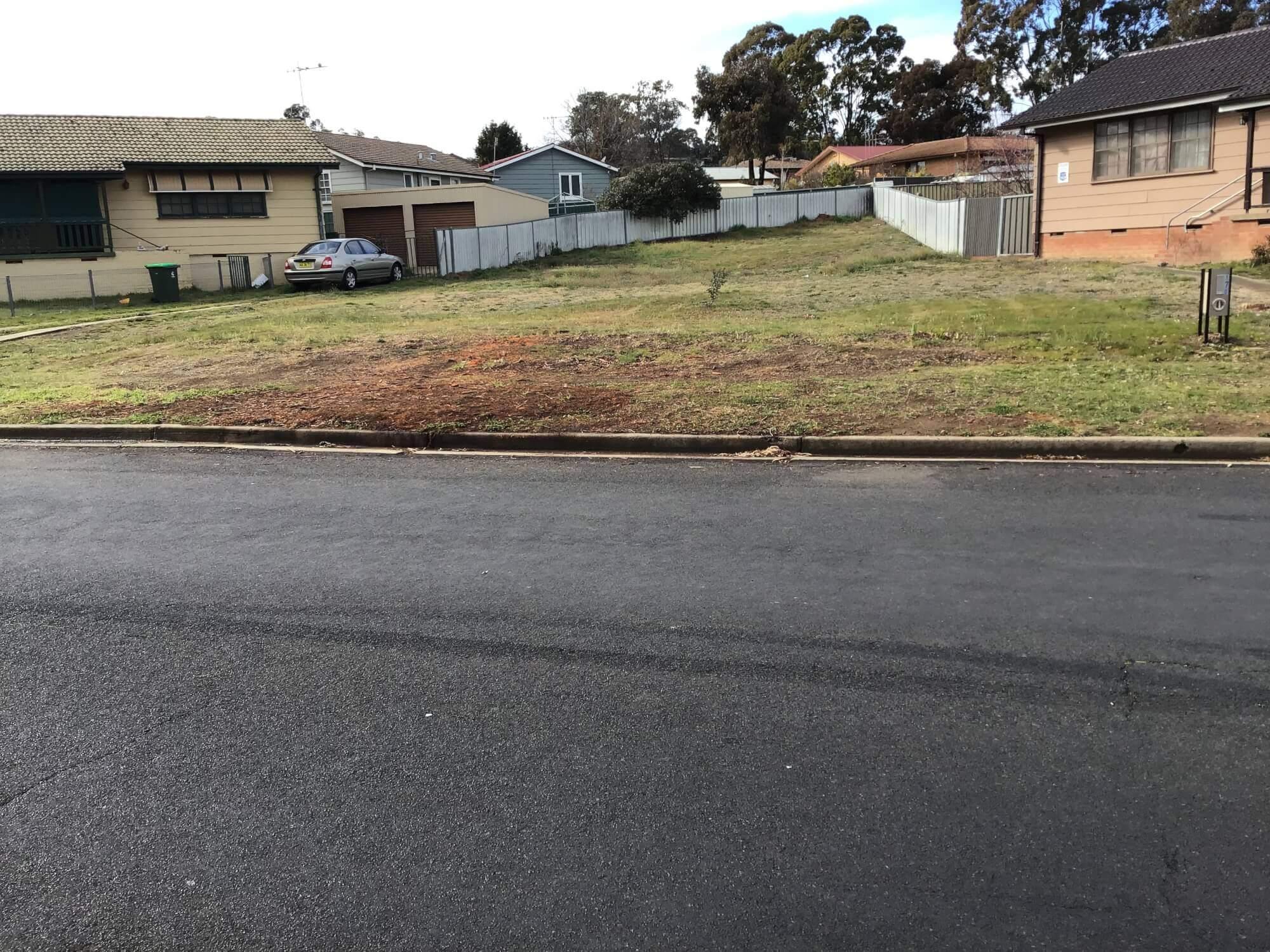 170 Spring Street Orange NSW 2800