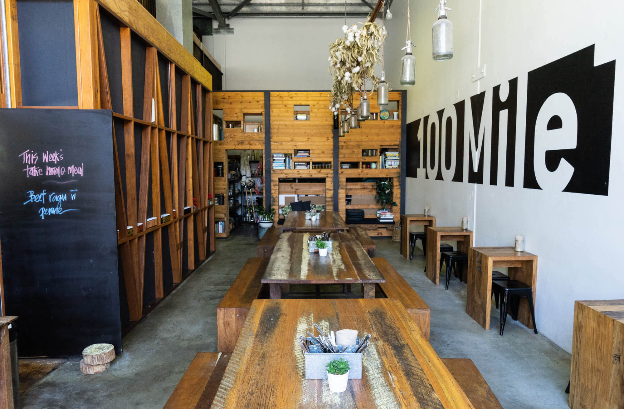 Private Business For Sale 4/8 Banksia Drive Byron Bay NSW 2481
