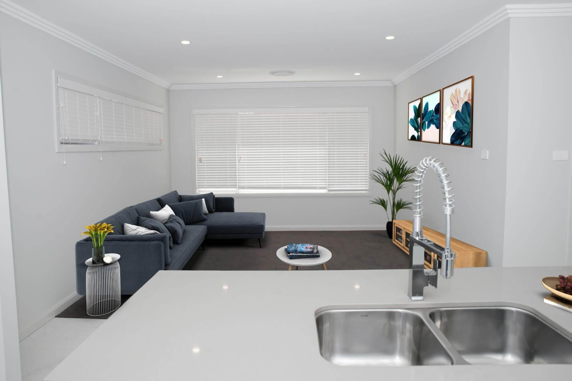 11 Elderberry Street Marsden Park NSW 2765