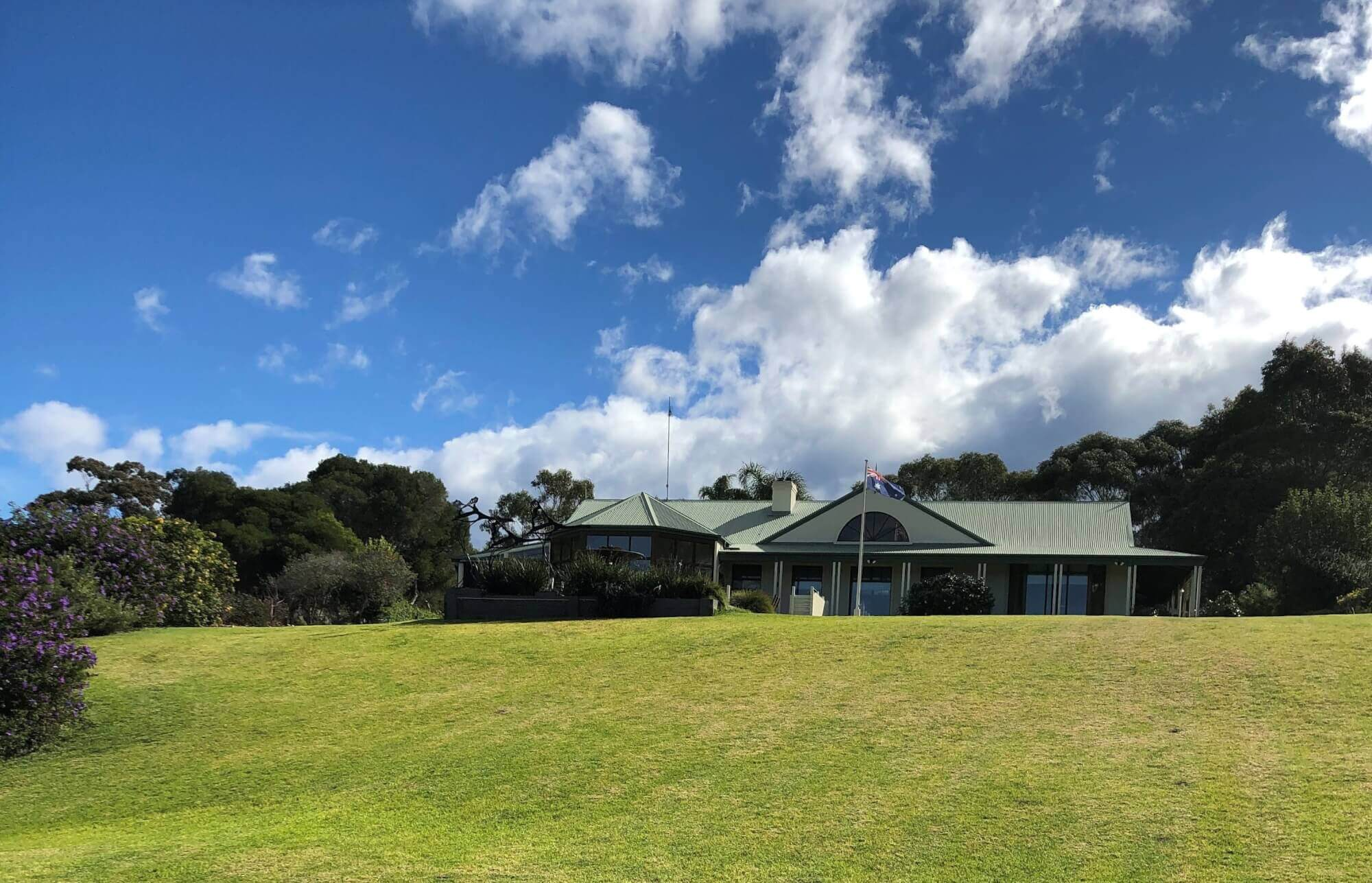 Property For Sale 73 Lakeshore Drive Nungurner VIC 3909 1