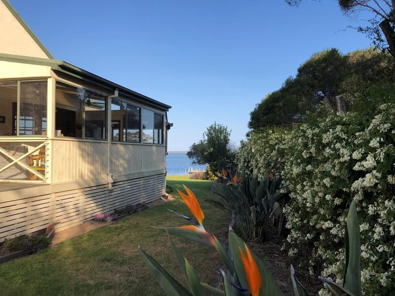 Property For Sale 73 Lakeshore Drive Nungurner VIC 3909 21