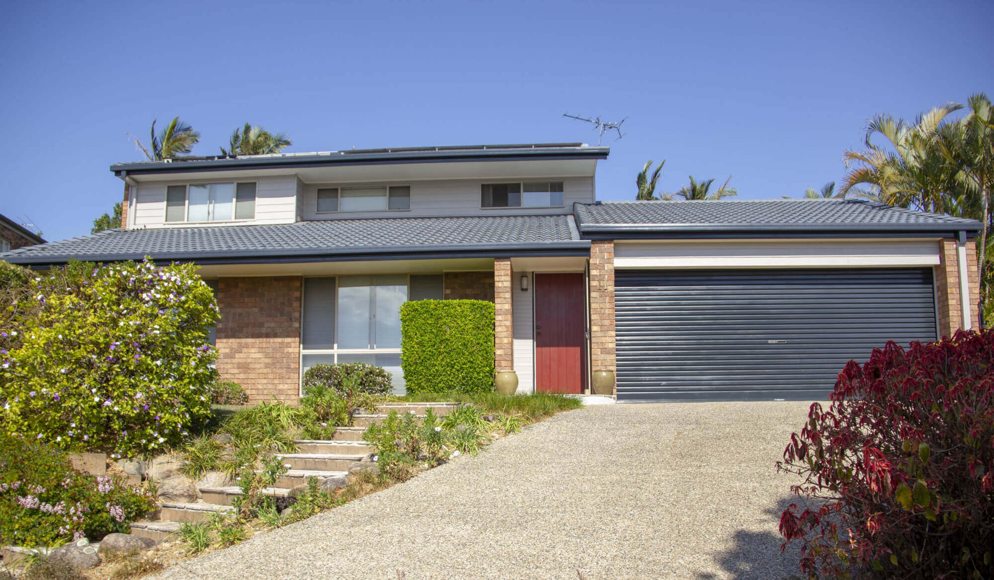 11 Nabilla Place Middle Park QLD 4074