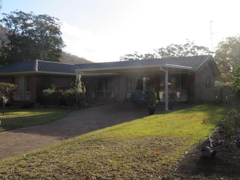 5 Victoria Place West Haven NSW 2443
