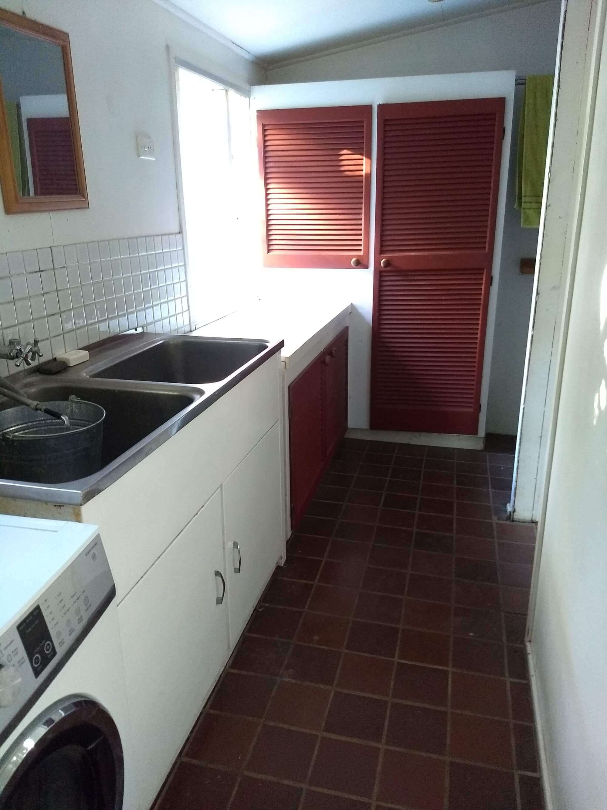 Property For Sold Boyne Valley 4680 QLD 12