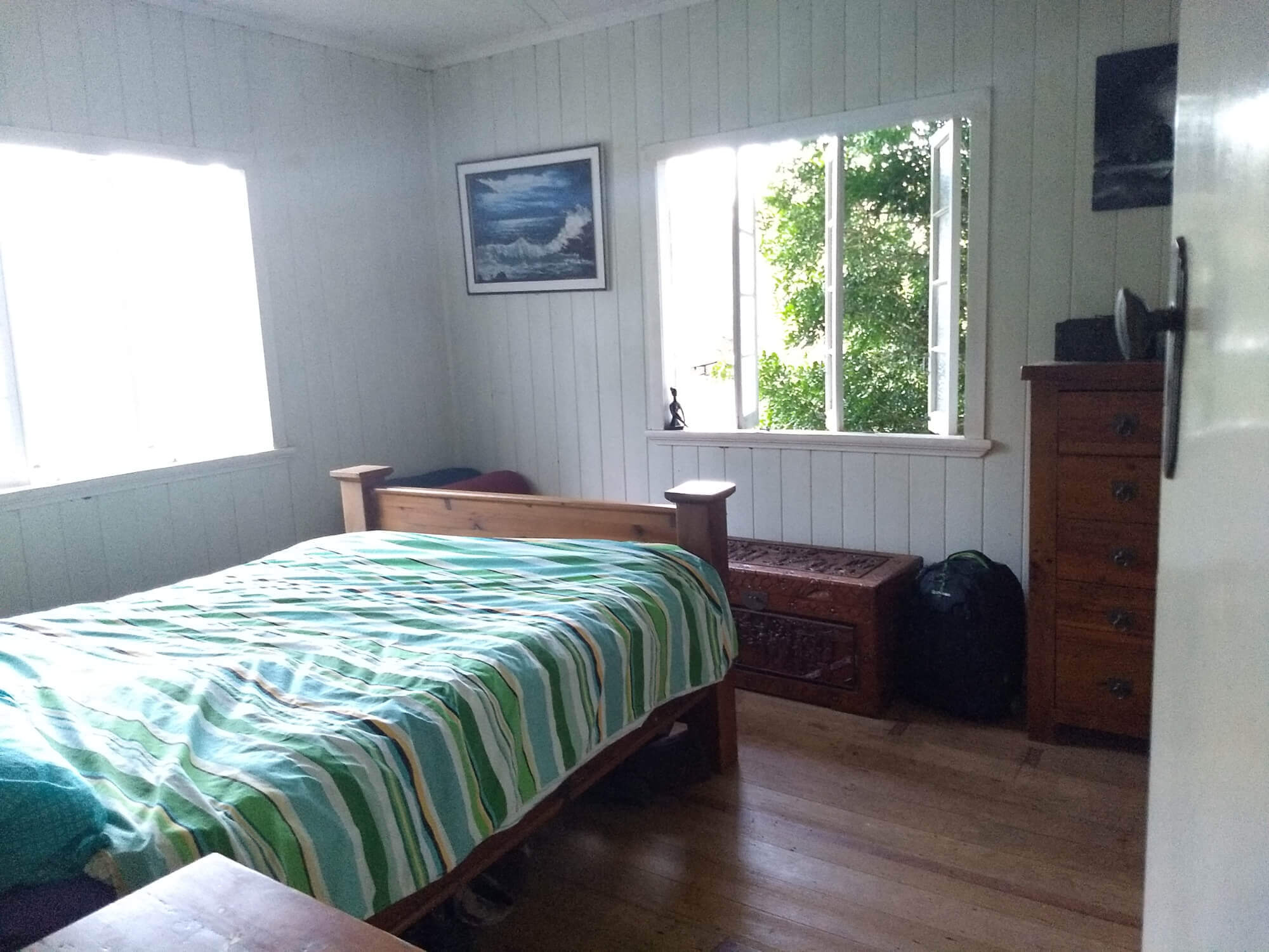 Property For Sold Boyne Valley 4680 QLD 9