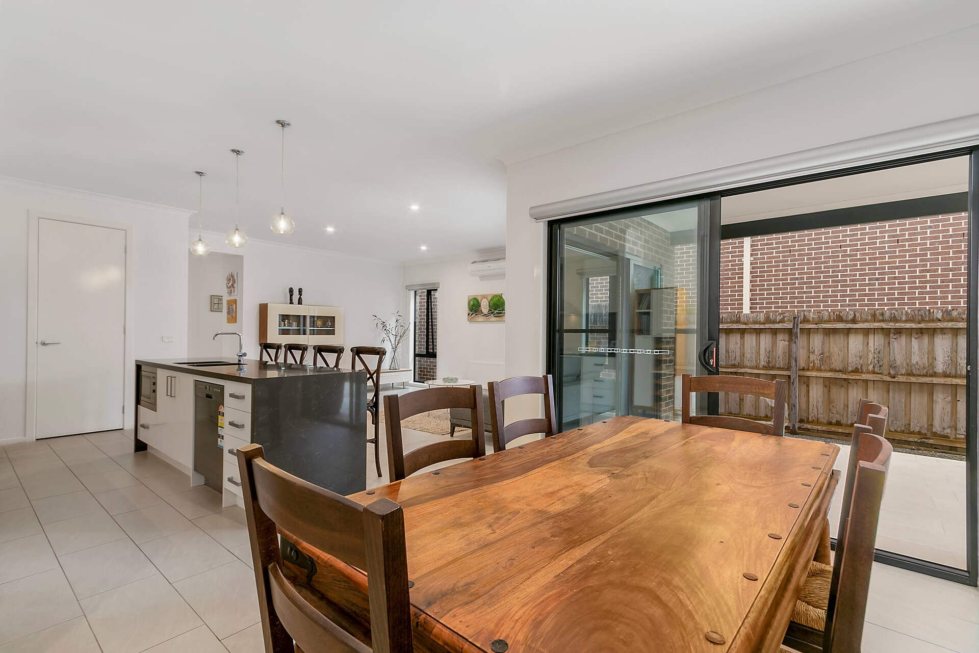 Property For Sold 36 Malane Street Bentleigh East VIC 3165 4