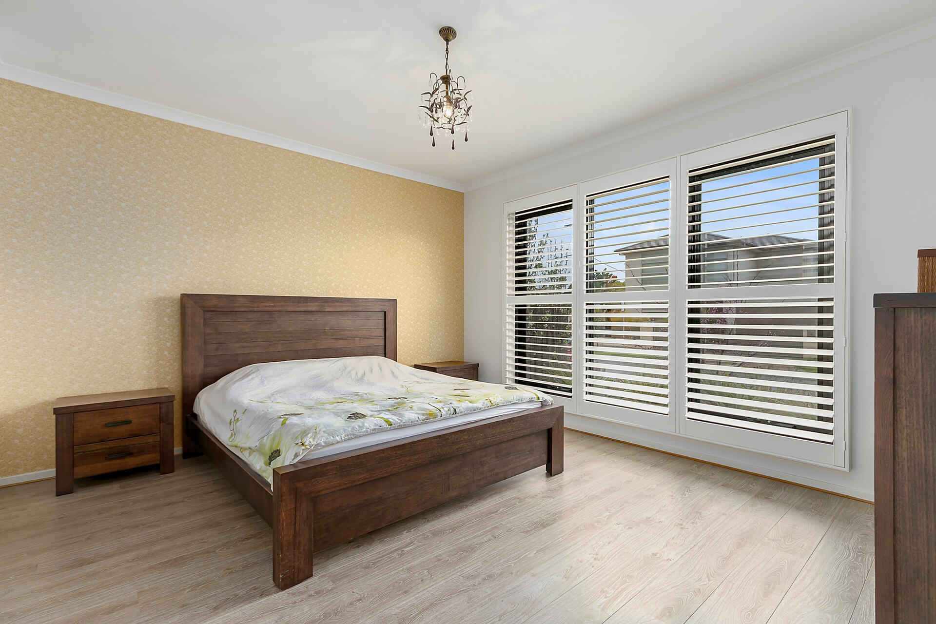 Property For Sold 36 Malane Street Bentleigh East VIC 3165 7