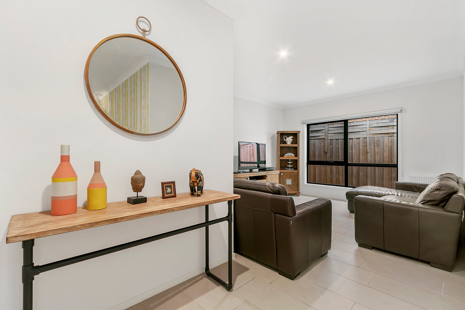 Property For Sold 36 Malane Street Bentleigh East VIC 3165 5