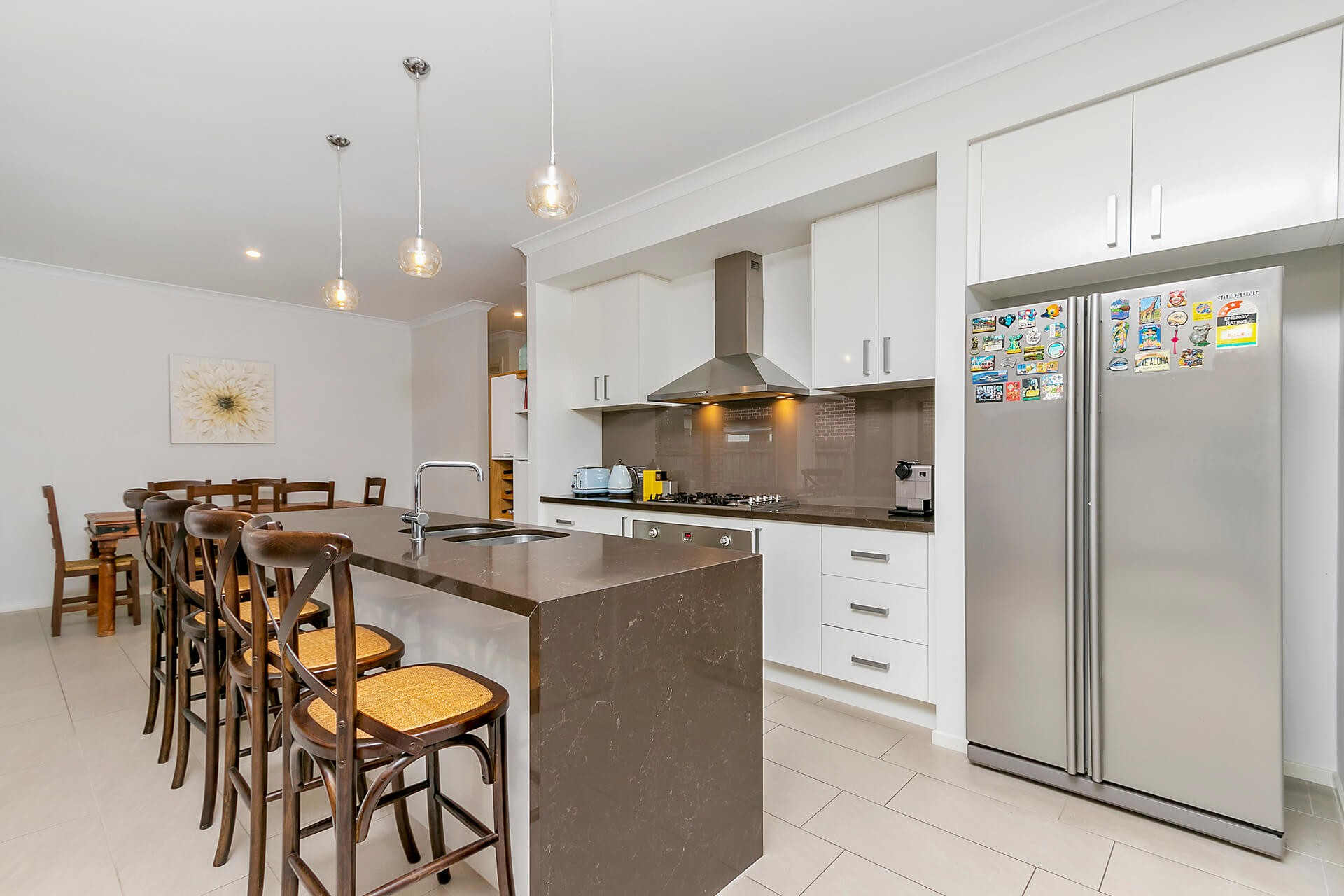 Property For Sold 36 Malane Street Bentleigh East VIC 3165 2