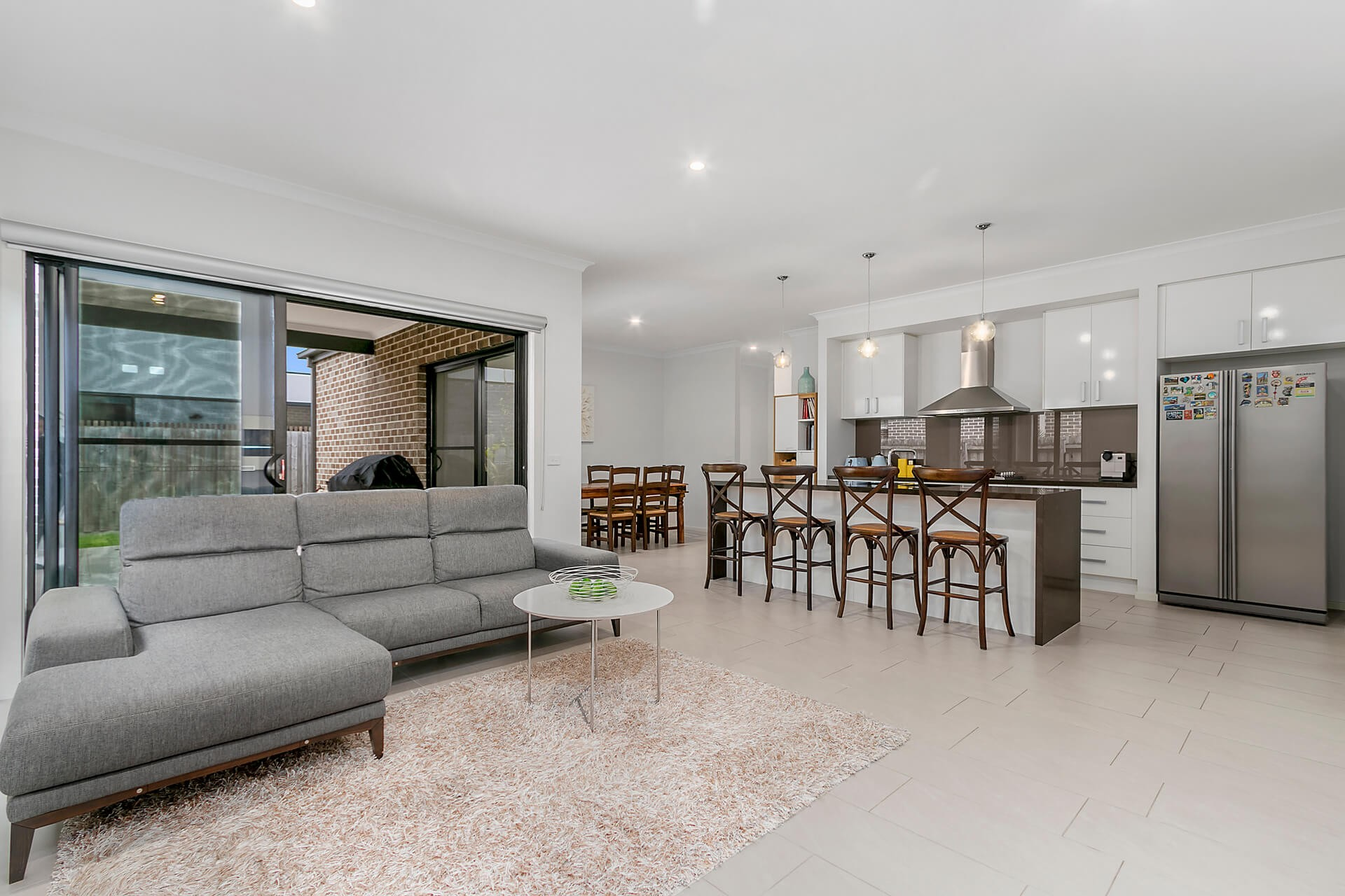 Property For Sold 36 Malane Street Bentleigh East VIC 3165 3
