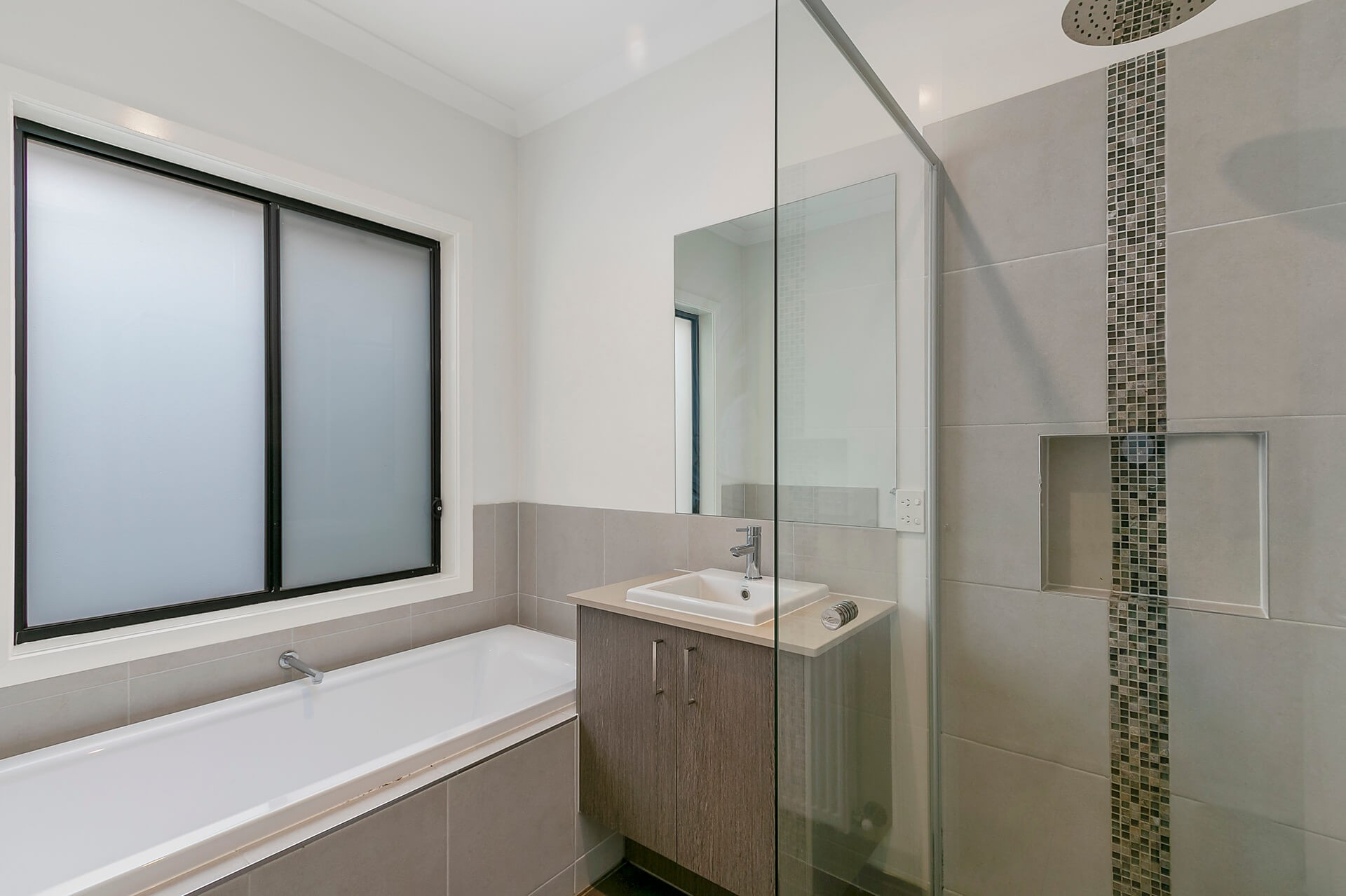 Property For Sold 36 Malane Street Bentleigh East VIC 3165 9