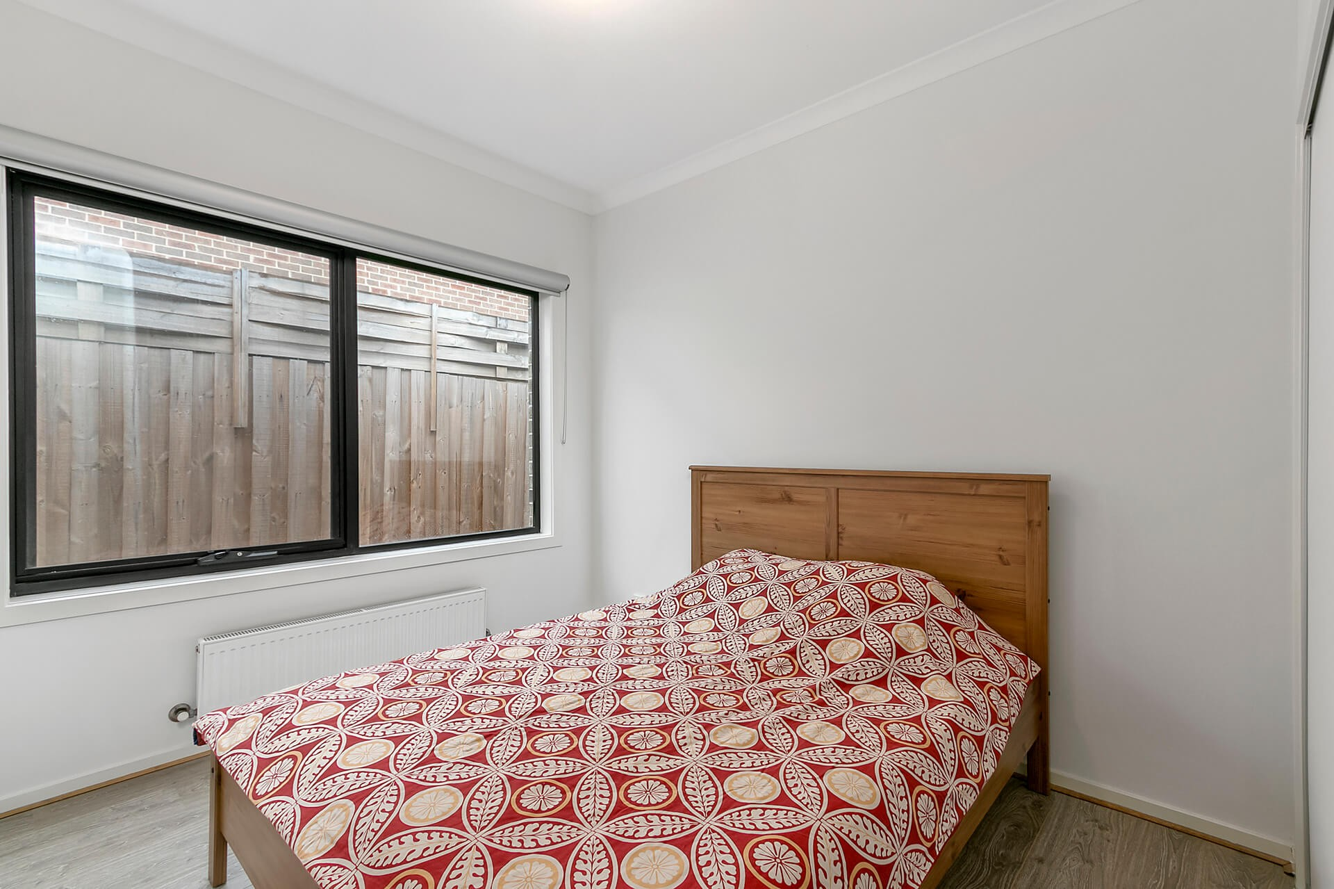Property For Sale 36 Malane Street Bentleigh East VIC 3165 8