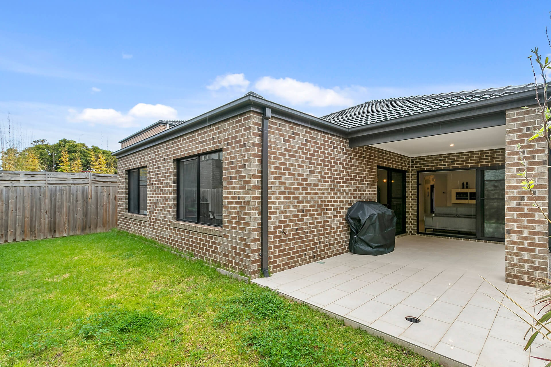 Property For Sold 36 Malane Street Bentleigh East VIC 3165 10