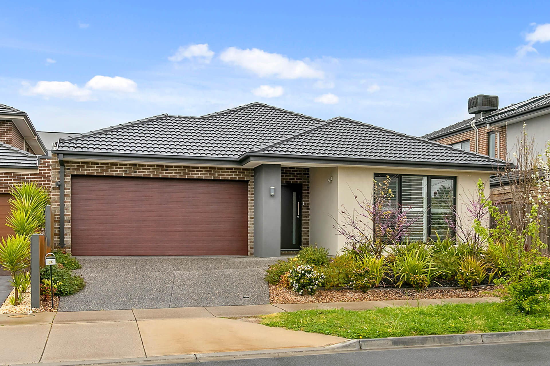 36 Malane Street Bentleigh East VIC 3165