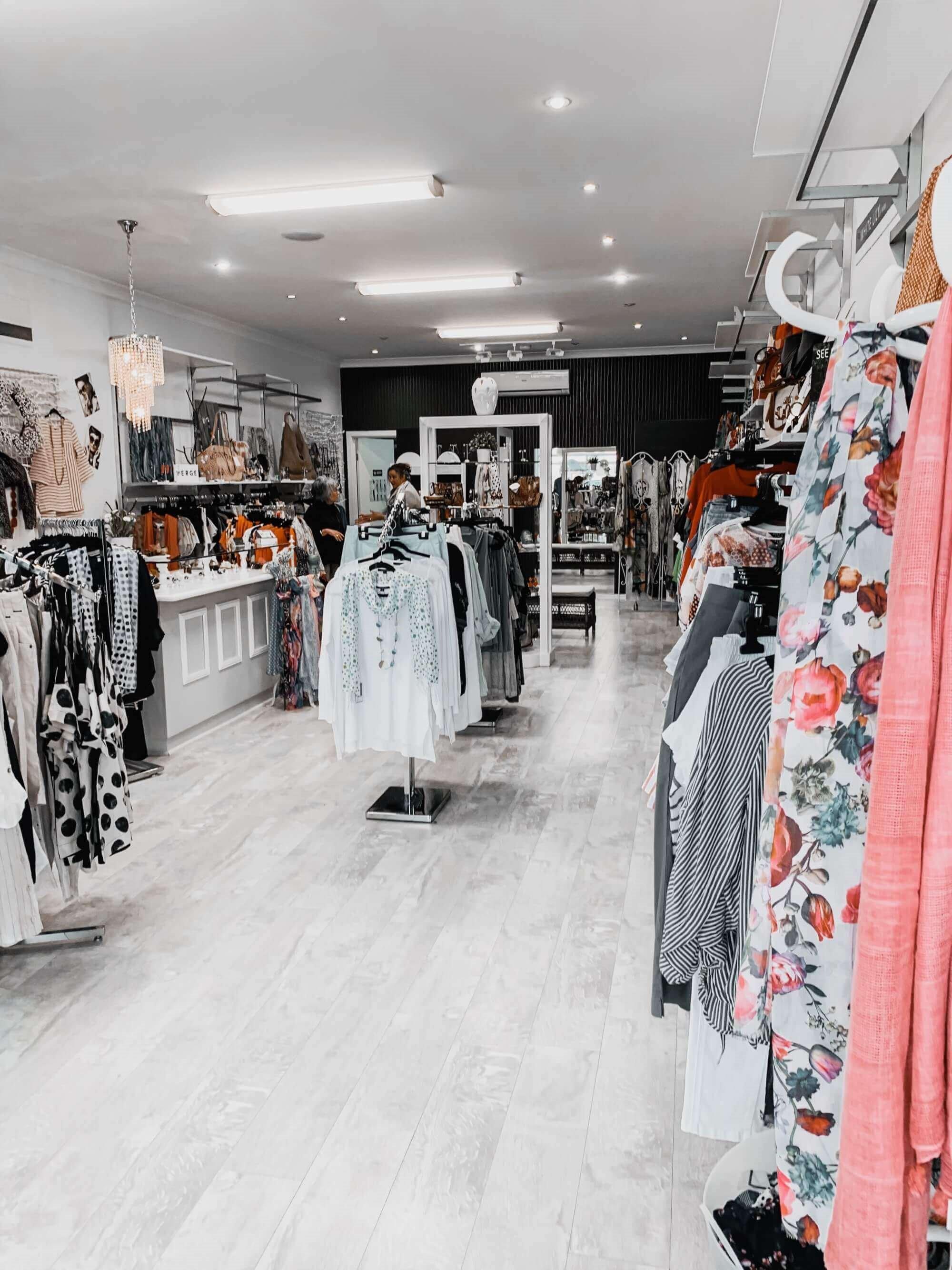 Private Business For Sale 2/17 Victoria Street Robe SA 5276