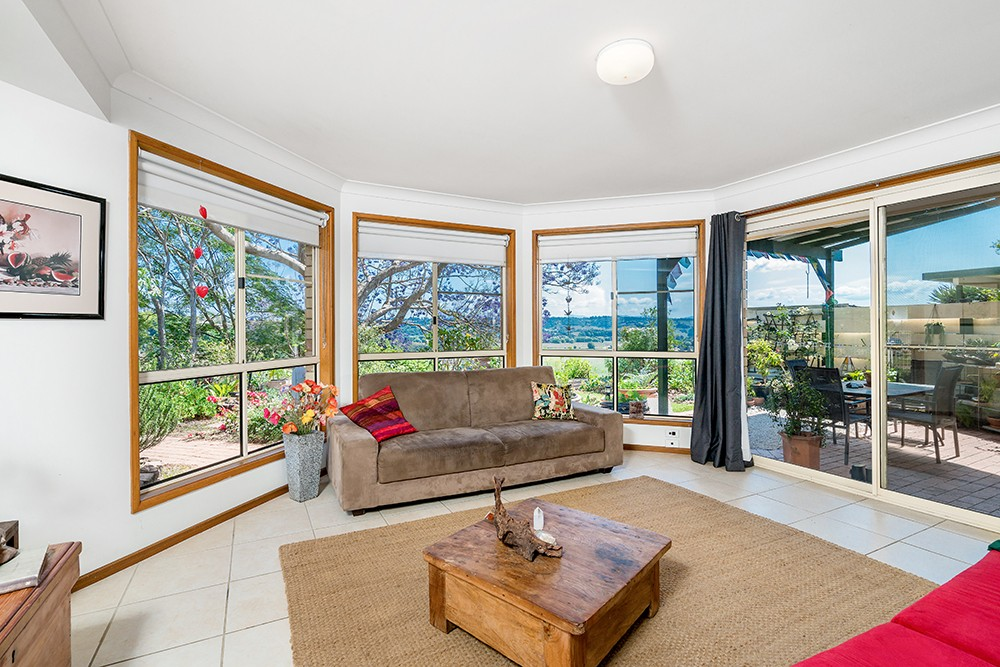 2/38 Woodland Avenue Lismore Heights NSW 2480