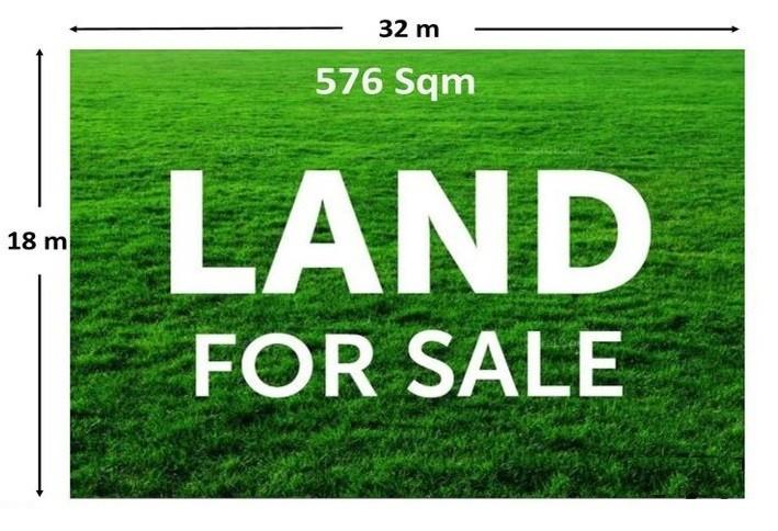 Property for sale 12 Wattleglade Avenue Warragul VIC 3820