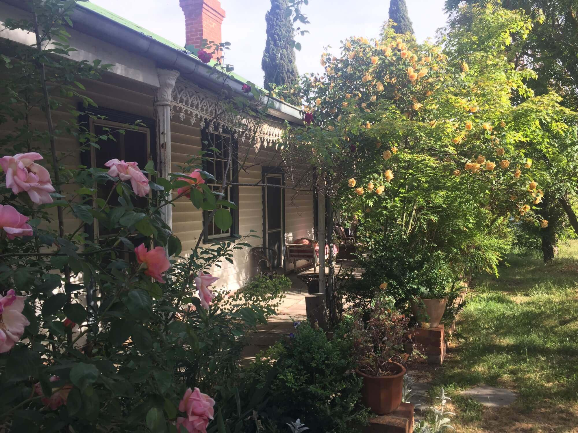 Property For Sale 10 Britton Street Castlemaine VIC 3450 26