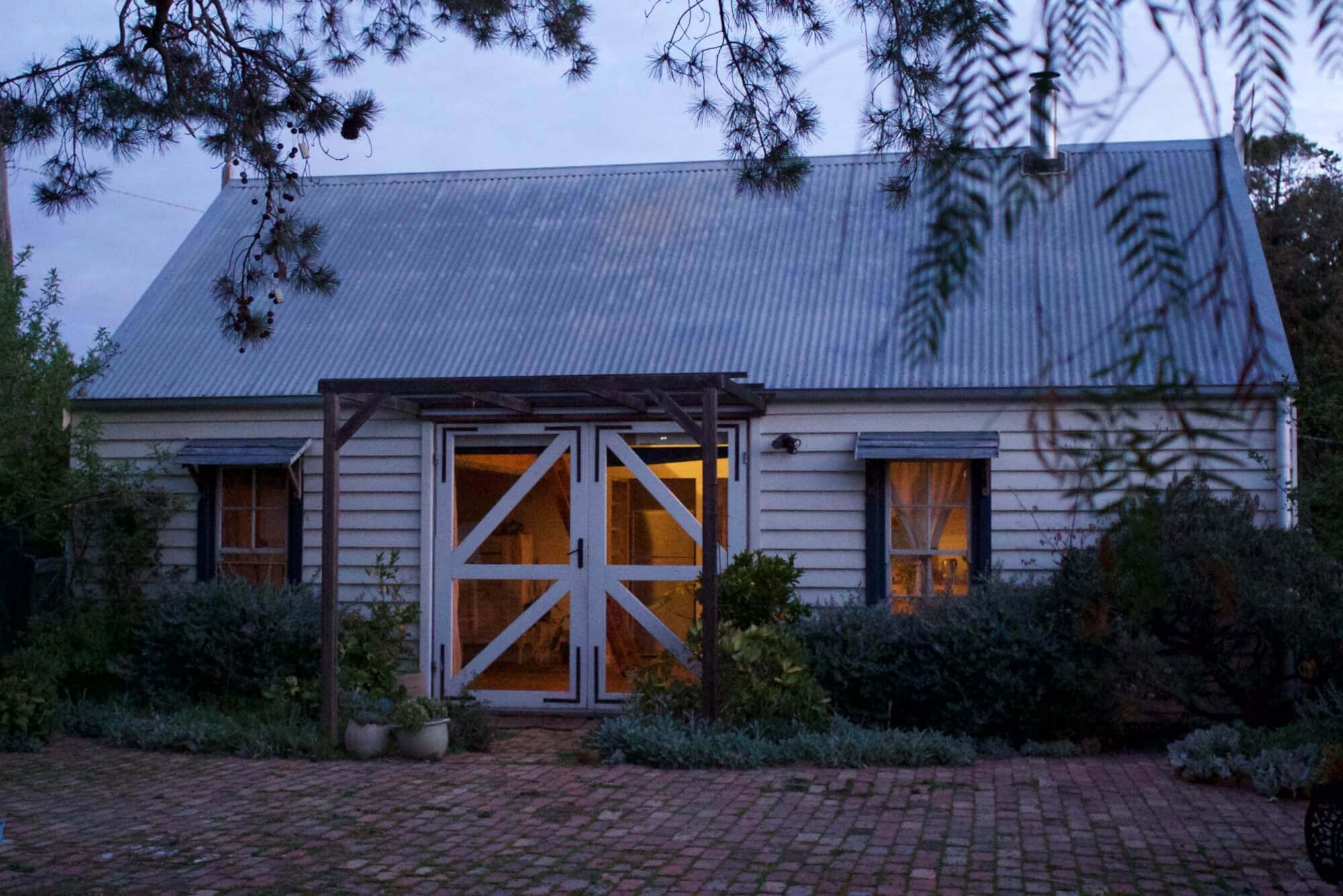 Property For Sale 10 Britton Street Castlemaine VIC 3450 30