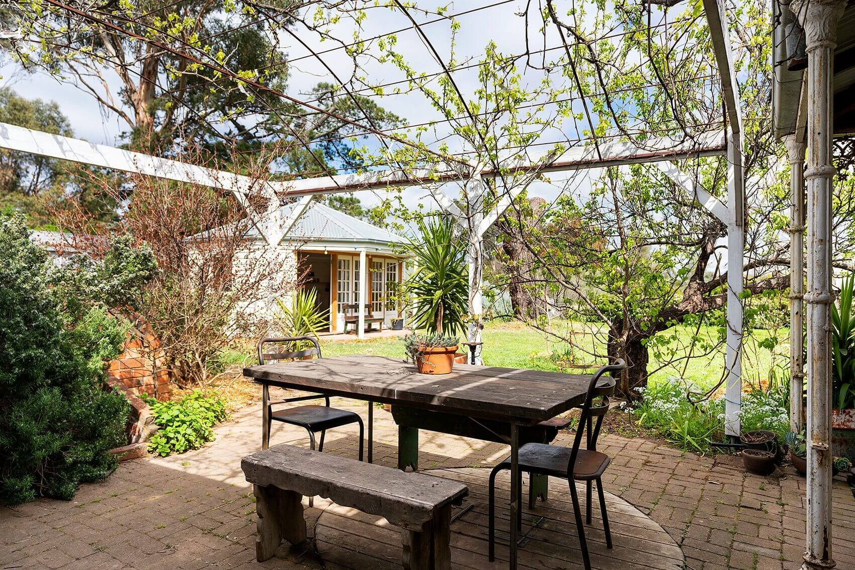 Property For Sale 10 Britton Street Castlemaine VIC 3450 9