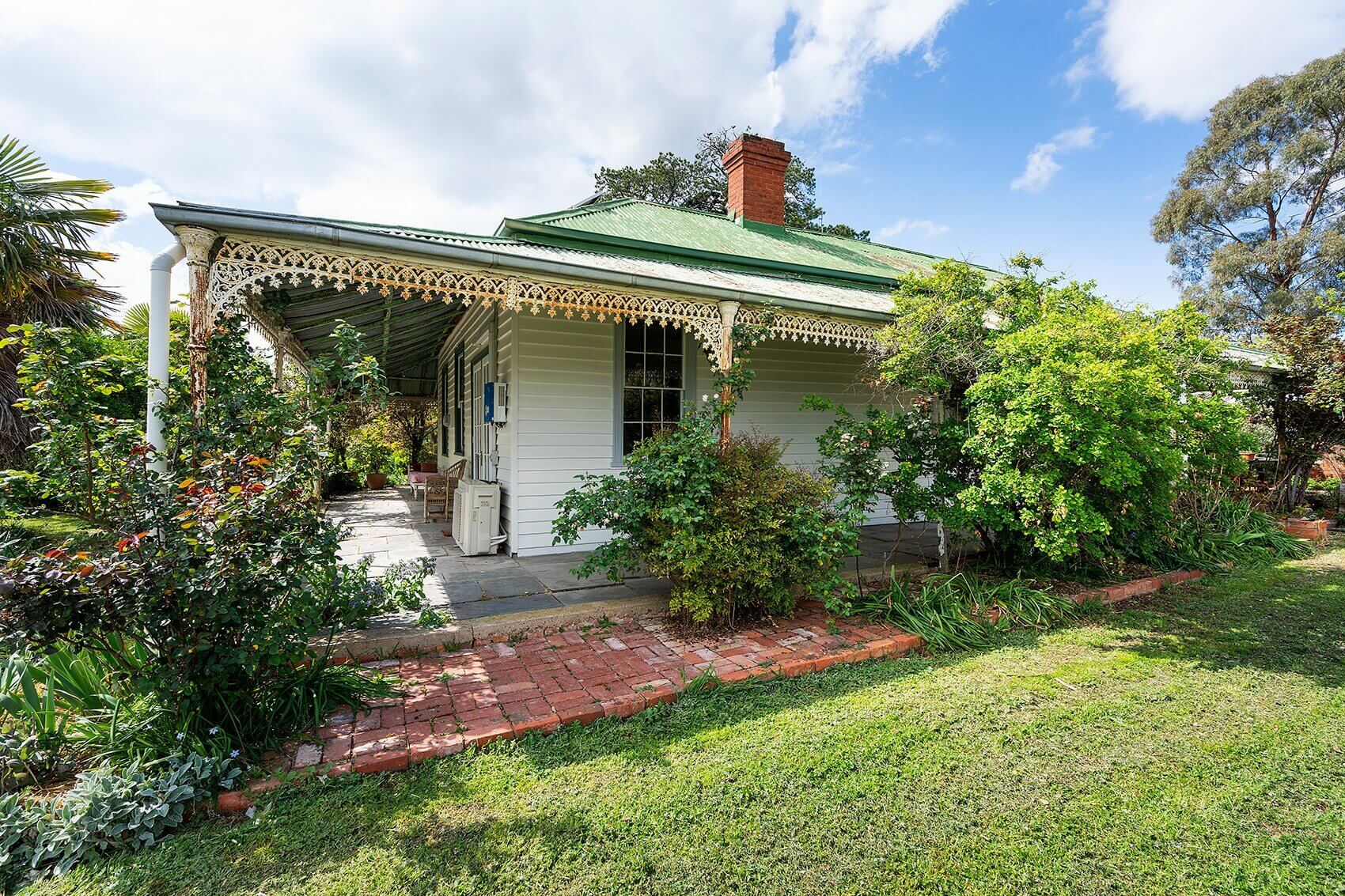 Property For Sale 10 Britton Street Castlemaine VIC 3450 3