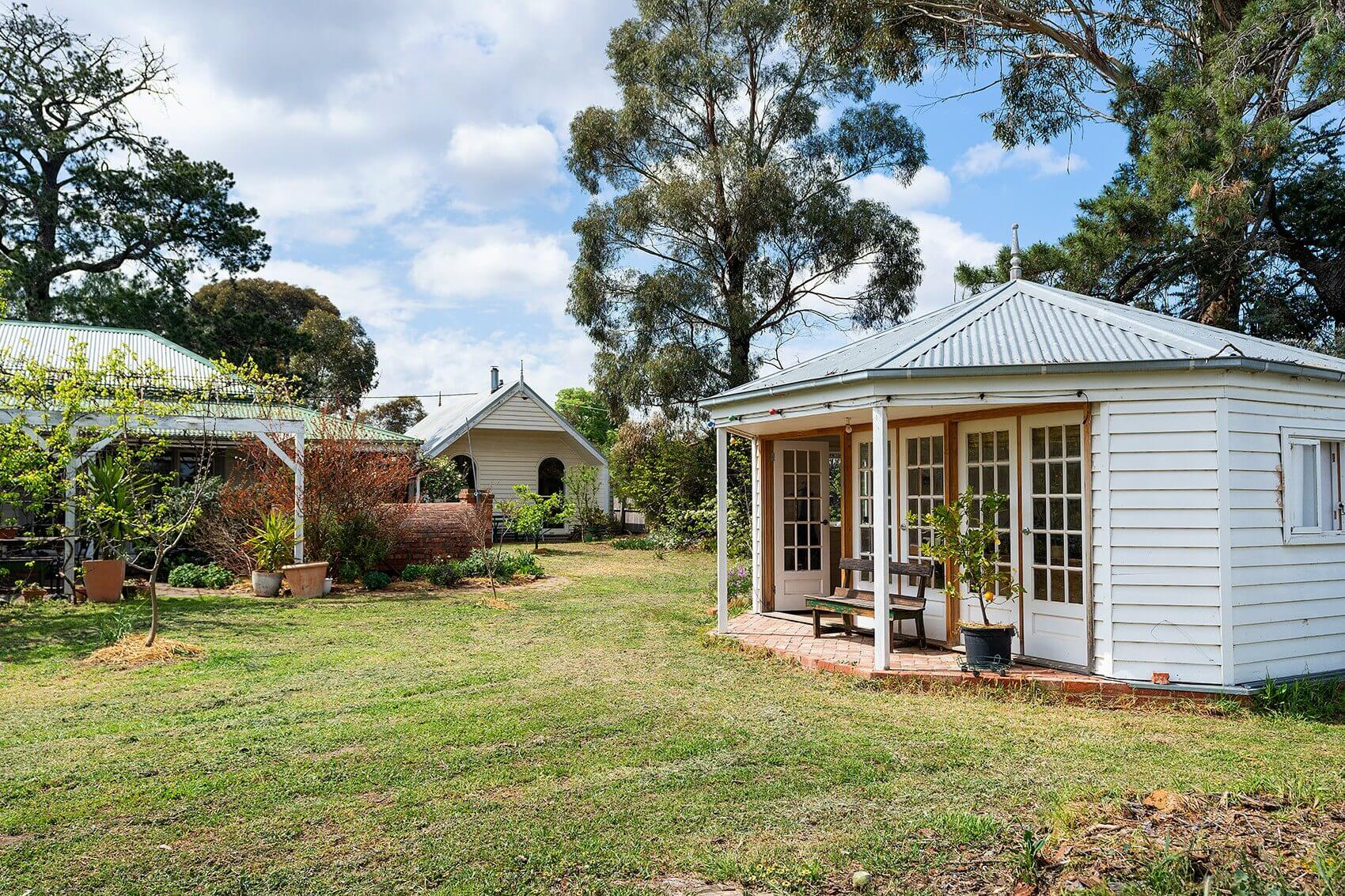 Property For Sale 10 Britton Street Castlemaine VIC 3450 10