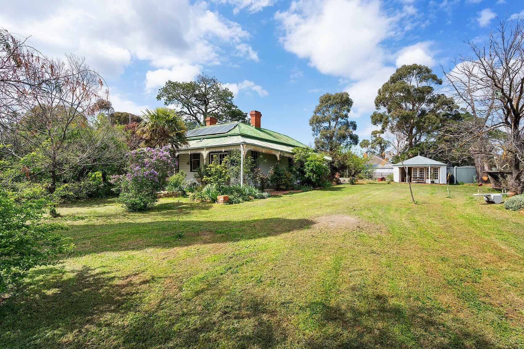 Property For Sale 10 Britton Street Castlemaine VIC 3450 4