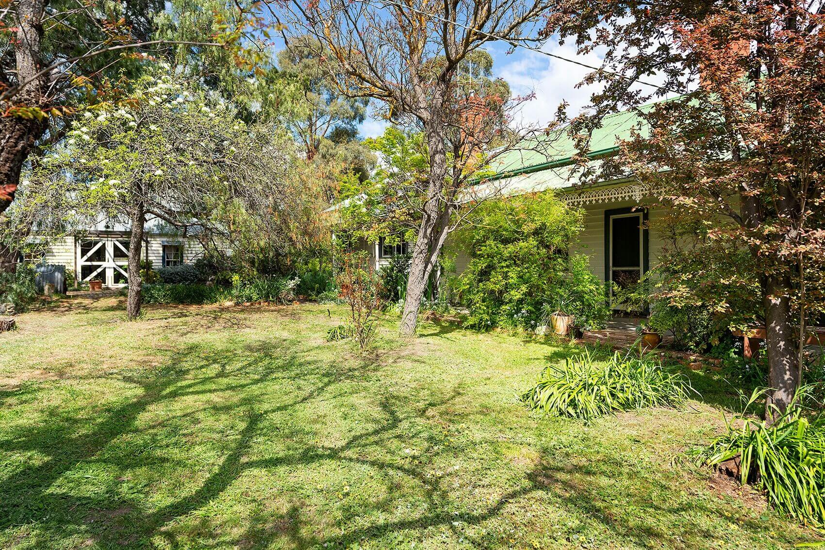 Property For Sale 10 Britton Street Castlemaine VIC 3450 6
