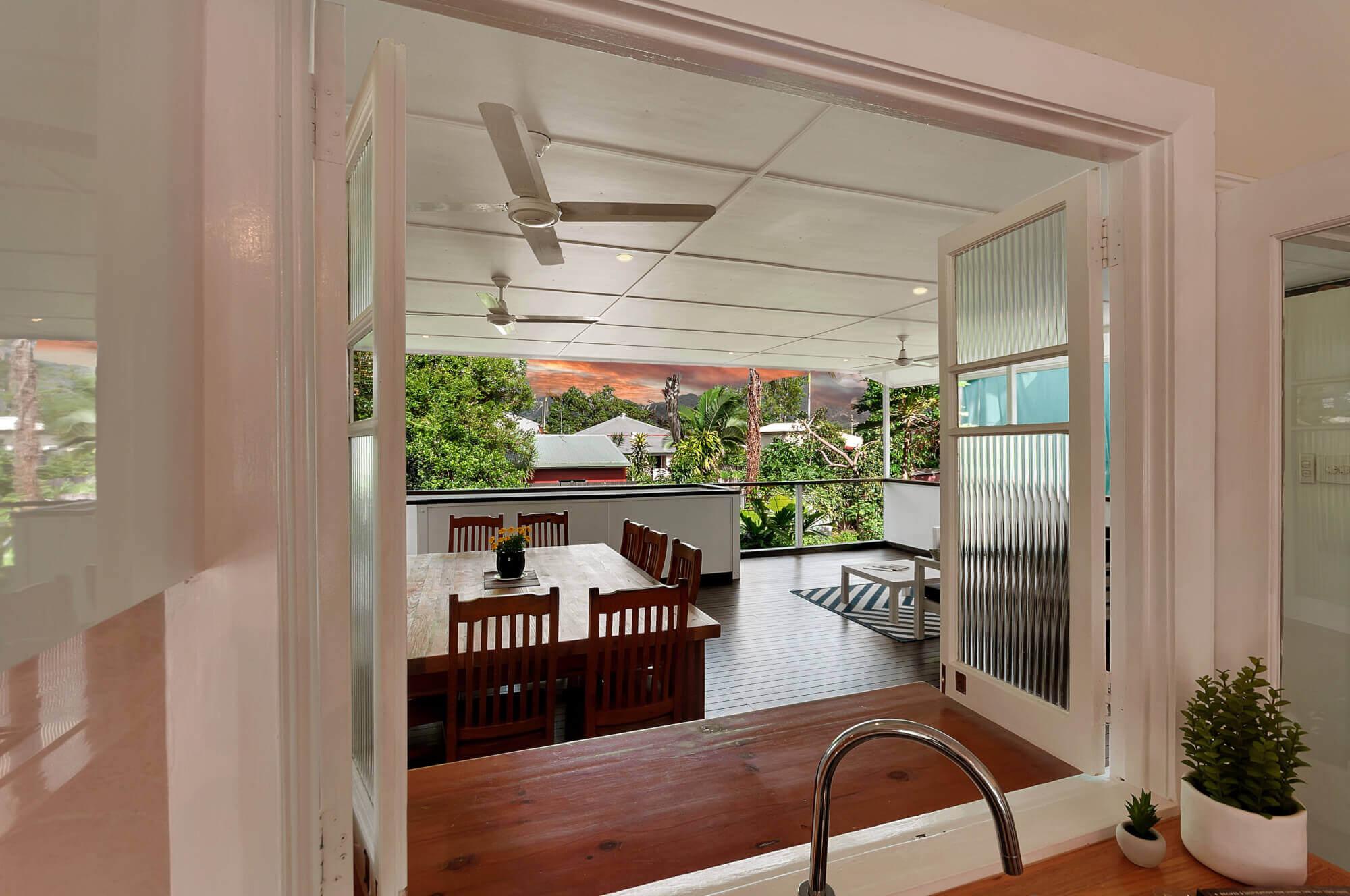 Property For Sale 3 Archie Street Parramatta Park QLD 4870 2