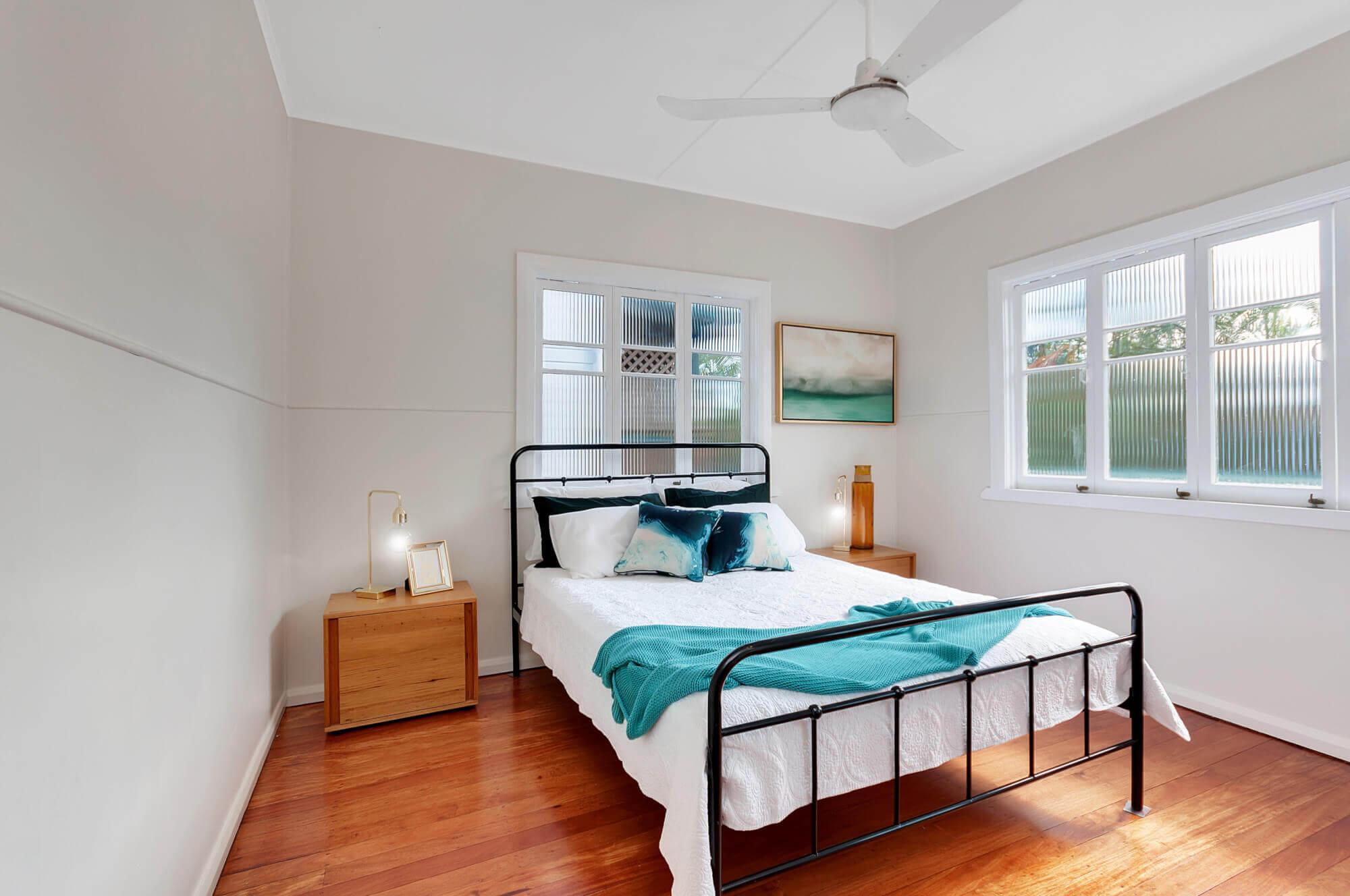 Property For Sale 3 Archie Street Parramatta Park QLD 4870 6