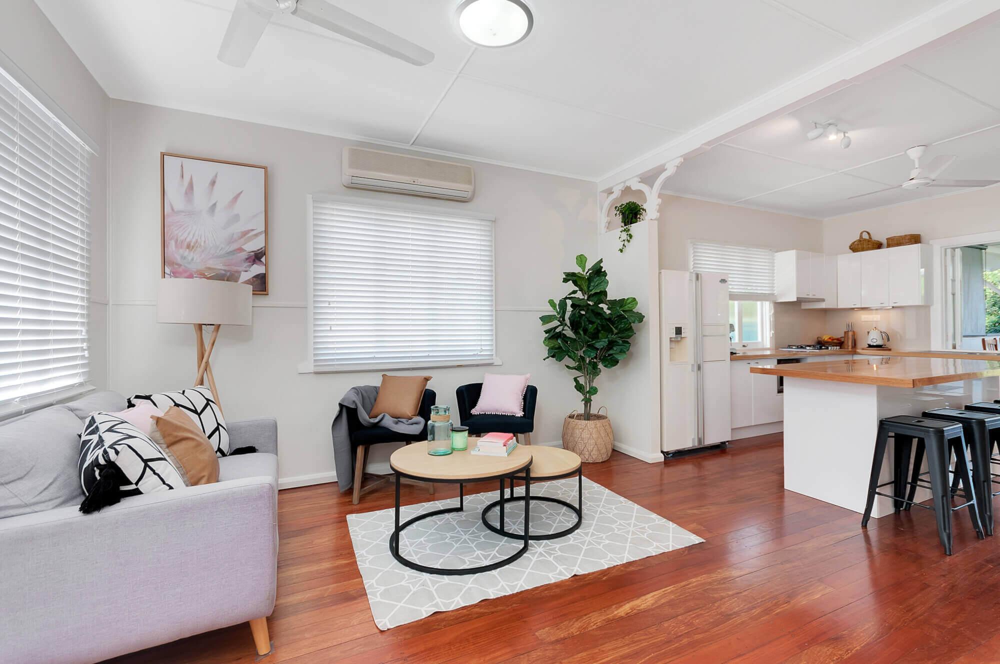 Property For Sale 3 Archie Street Parramatta Park QLD 4870 4