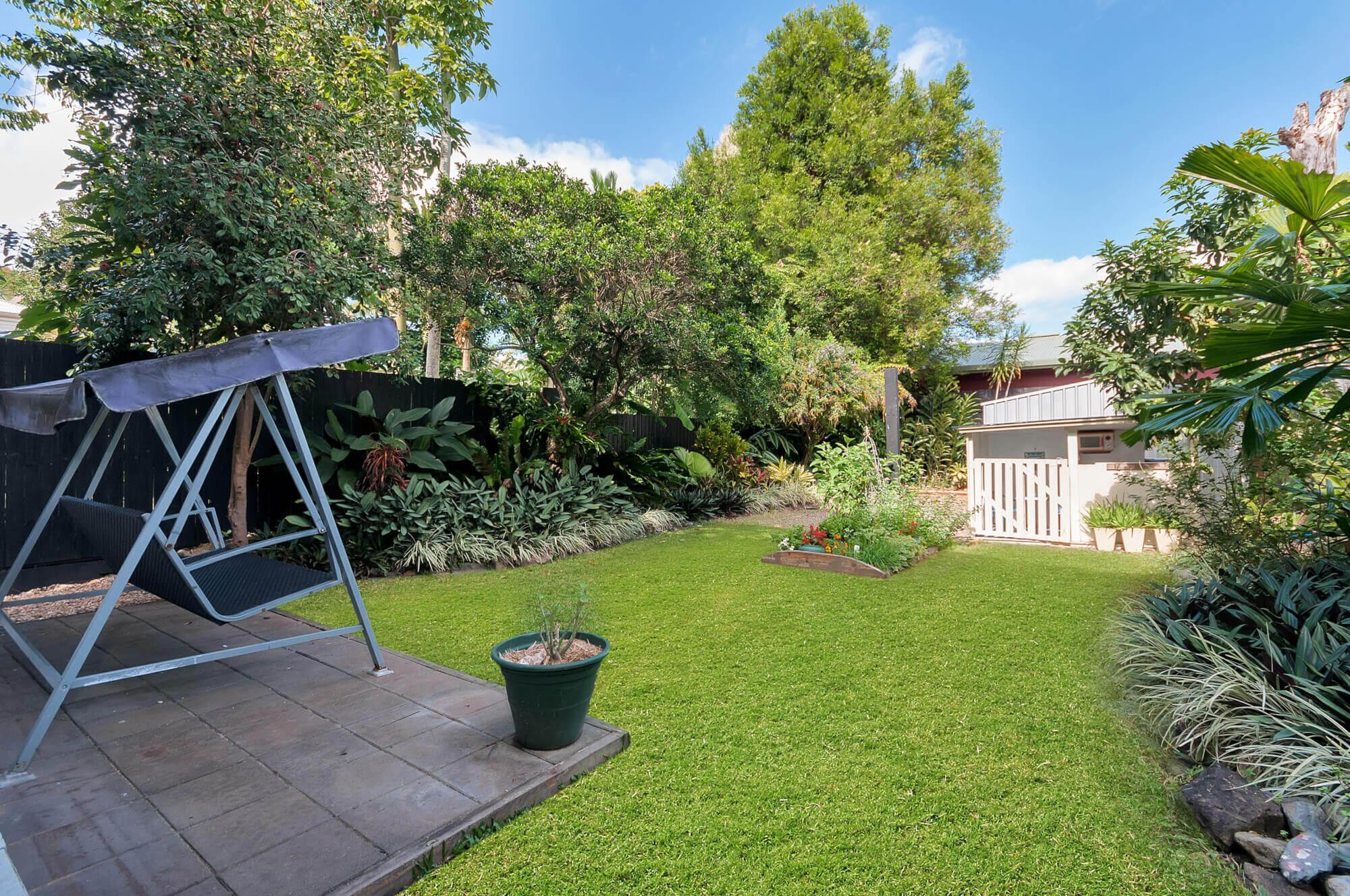 Property For Sale 3 Archie Street Parramatta Park QLD 4870 18