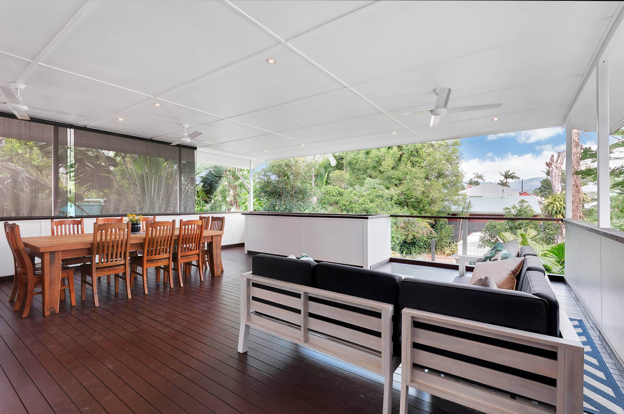3 Archie Street Parramatta Park QLD 4870