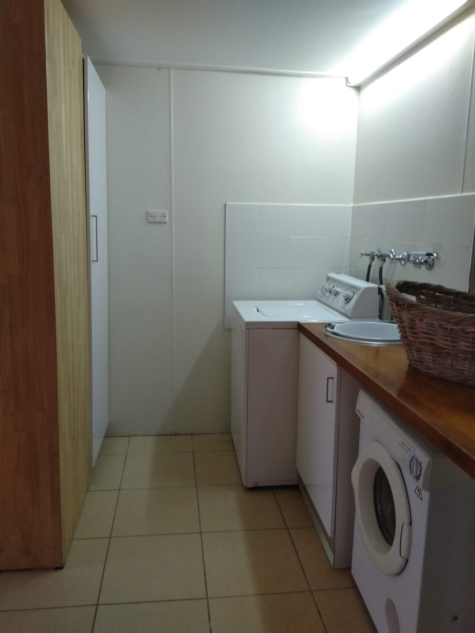 Property For Sale 3 Archie Street Parramatta Park QLD 4870 16