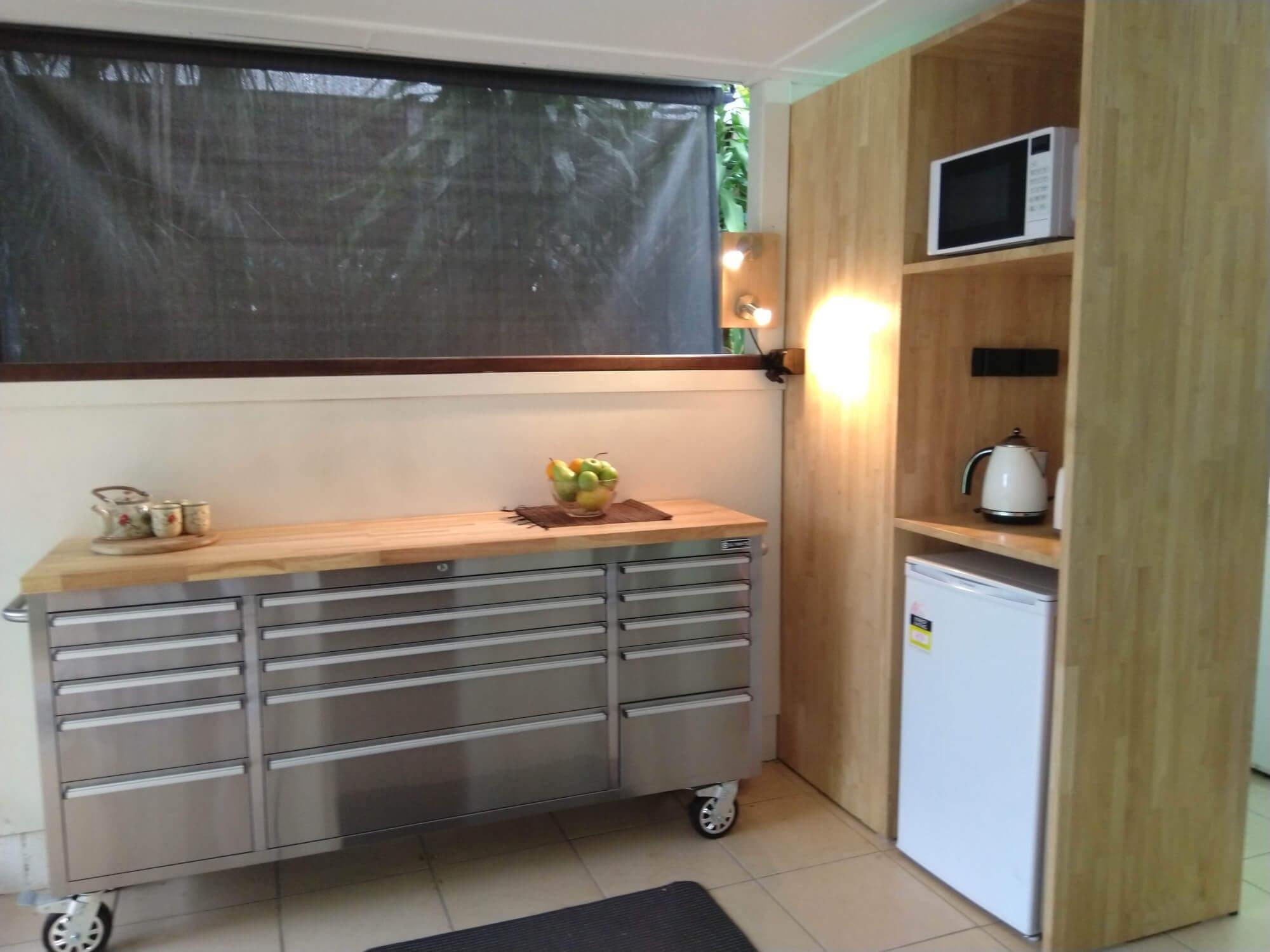 Property For Sale 3 Archie Street Parramatta Park QLD 4870 13