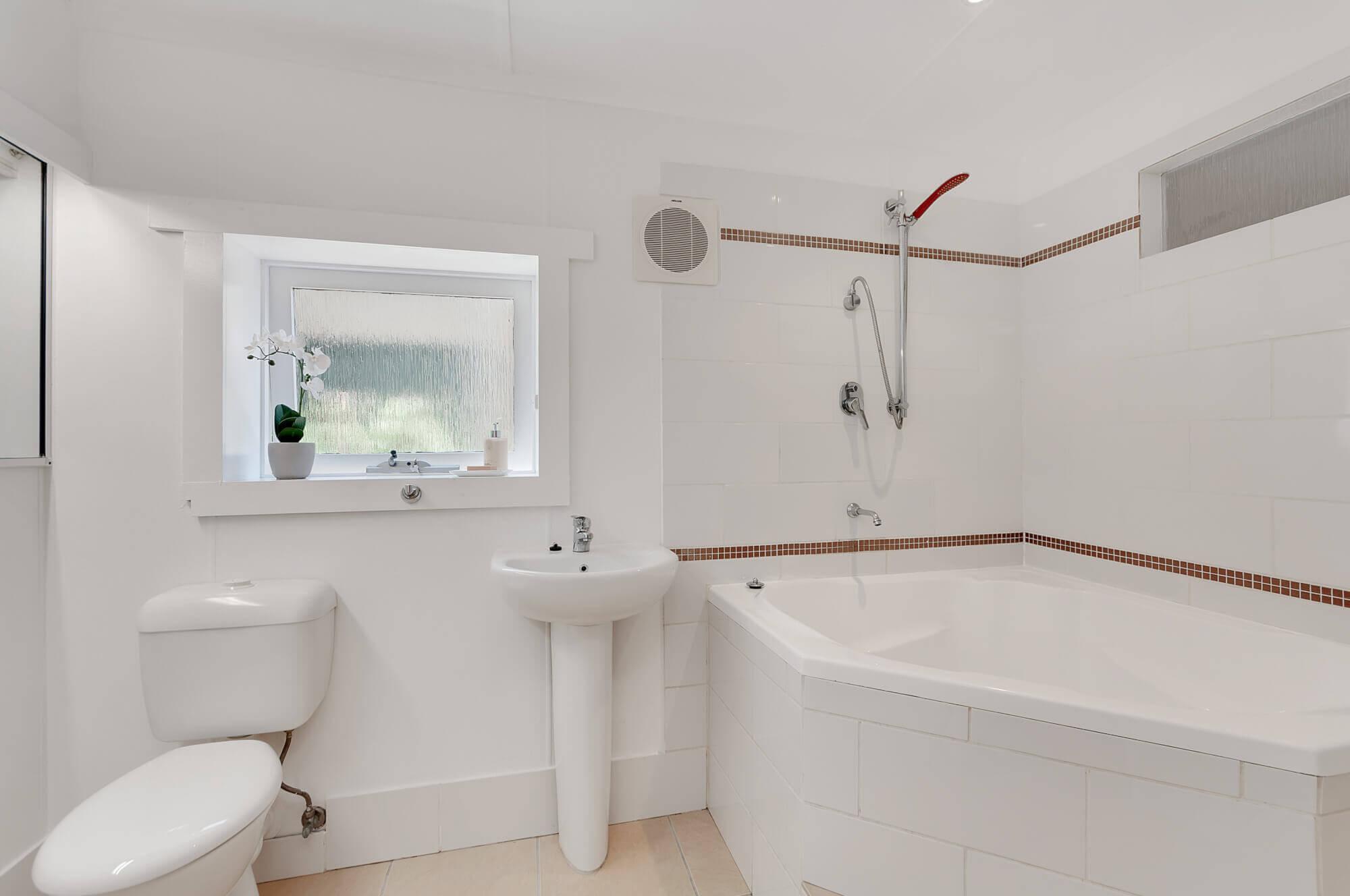 Property For Sale 3 Archie Street Parramatta Park QLD 4870 15