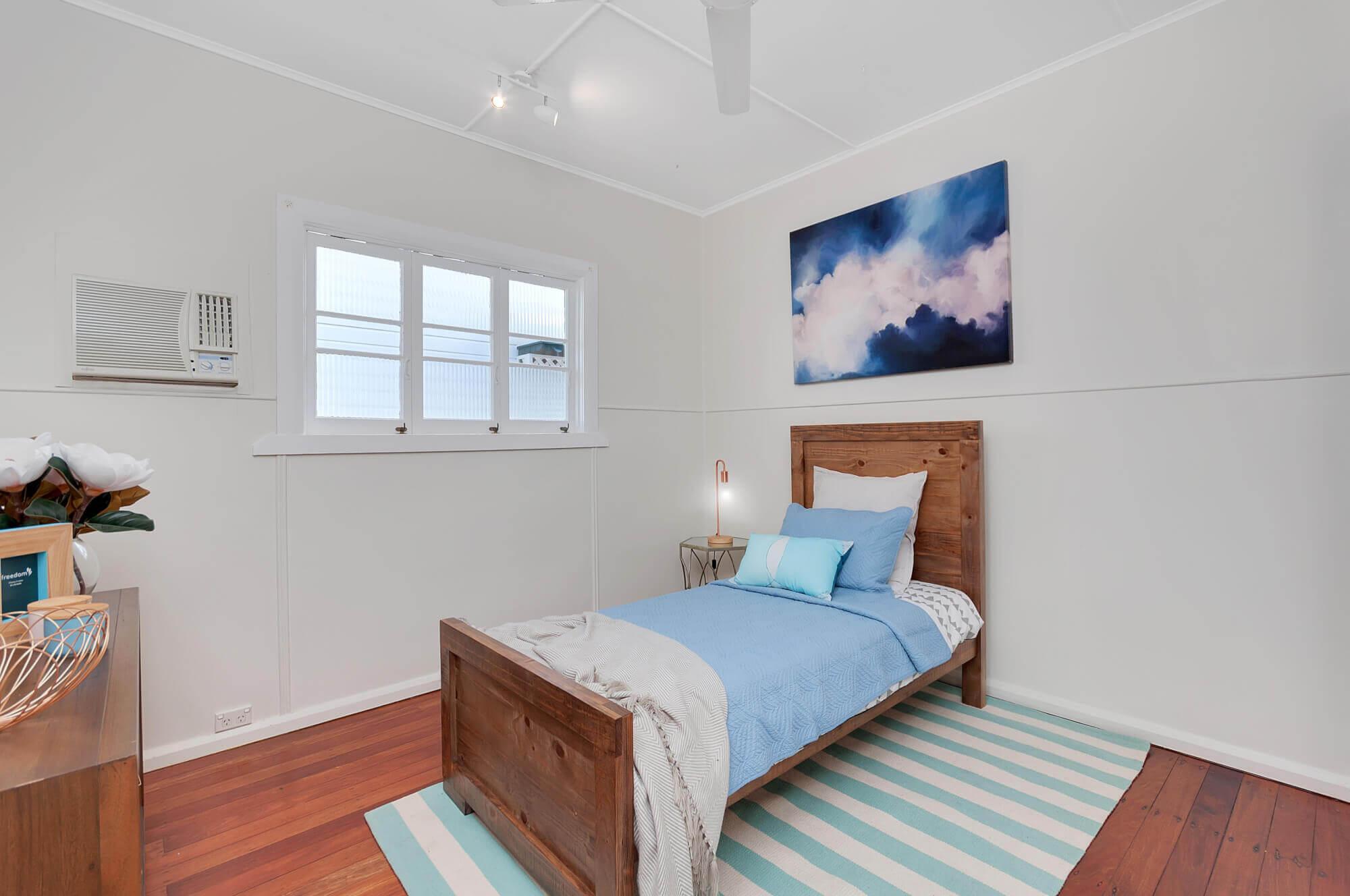 Property For Sale 3 Archie Street Parramatta Park QLD 4870 7