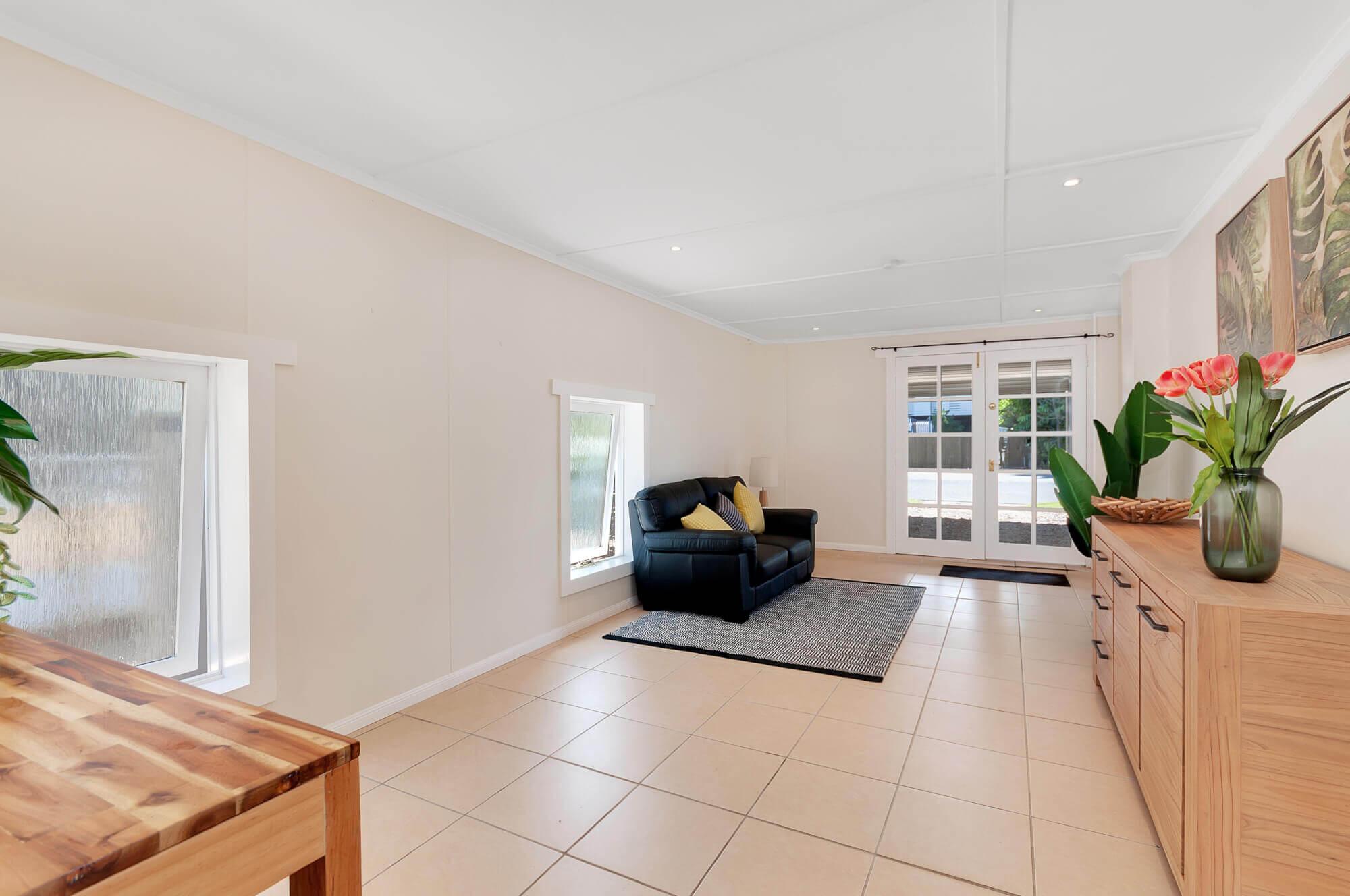 Property For Sale 3 Archie Street Parramatta Park QLD 4870 9