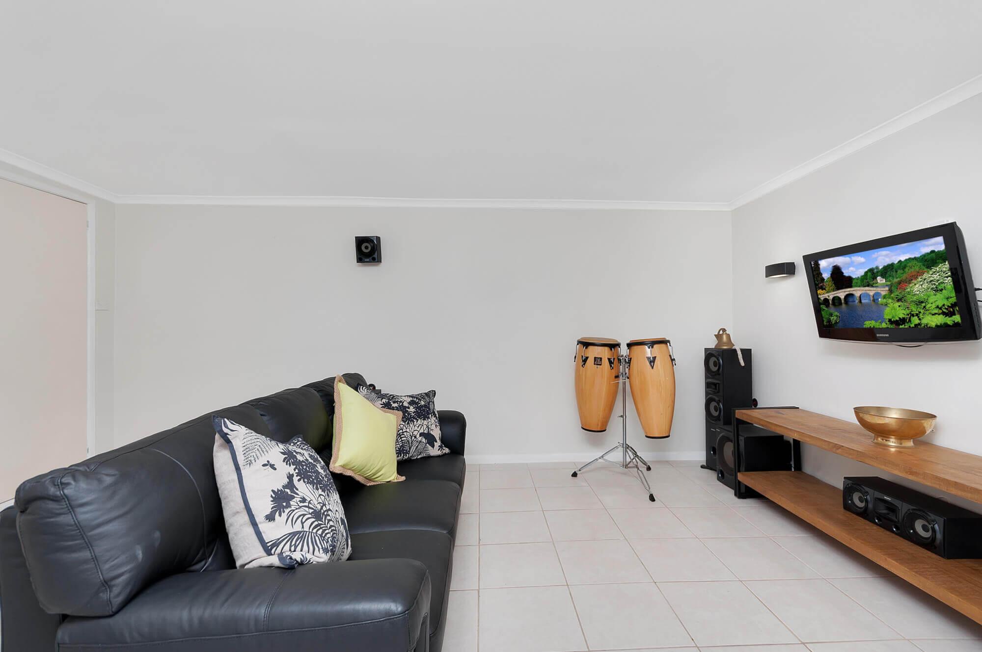Property For Sale 3 Archie Street Parramatta Park QLD 4870 14