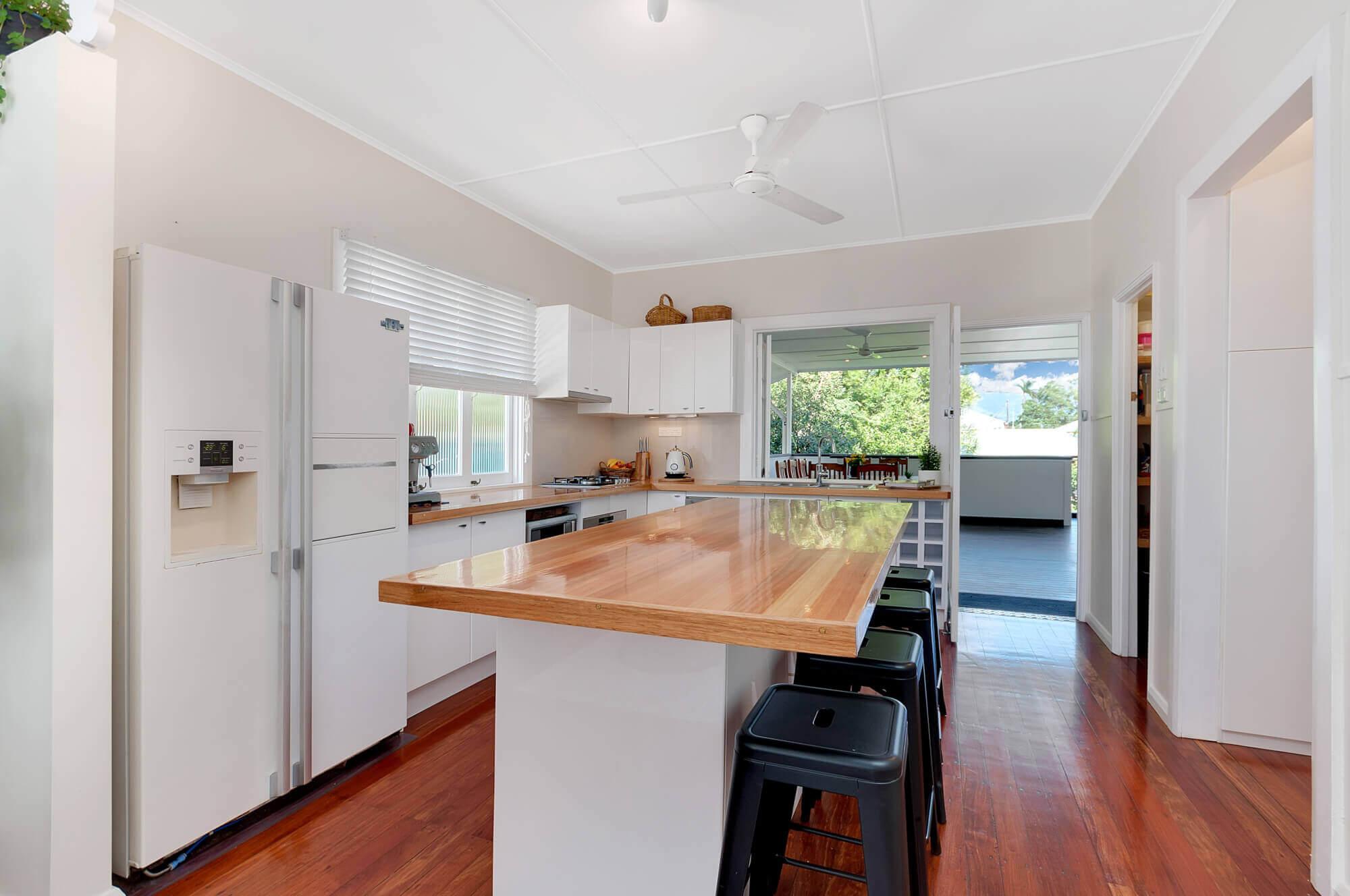 Property For Sale 3 Archie Street Parramatta Park QLD 4870 3