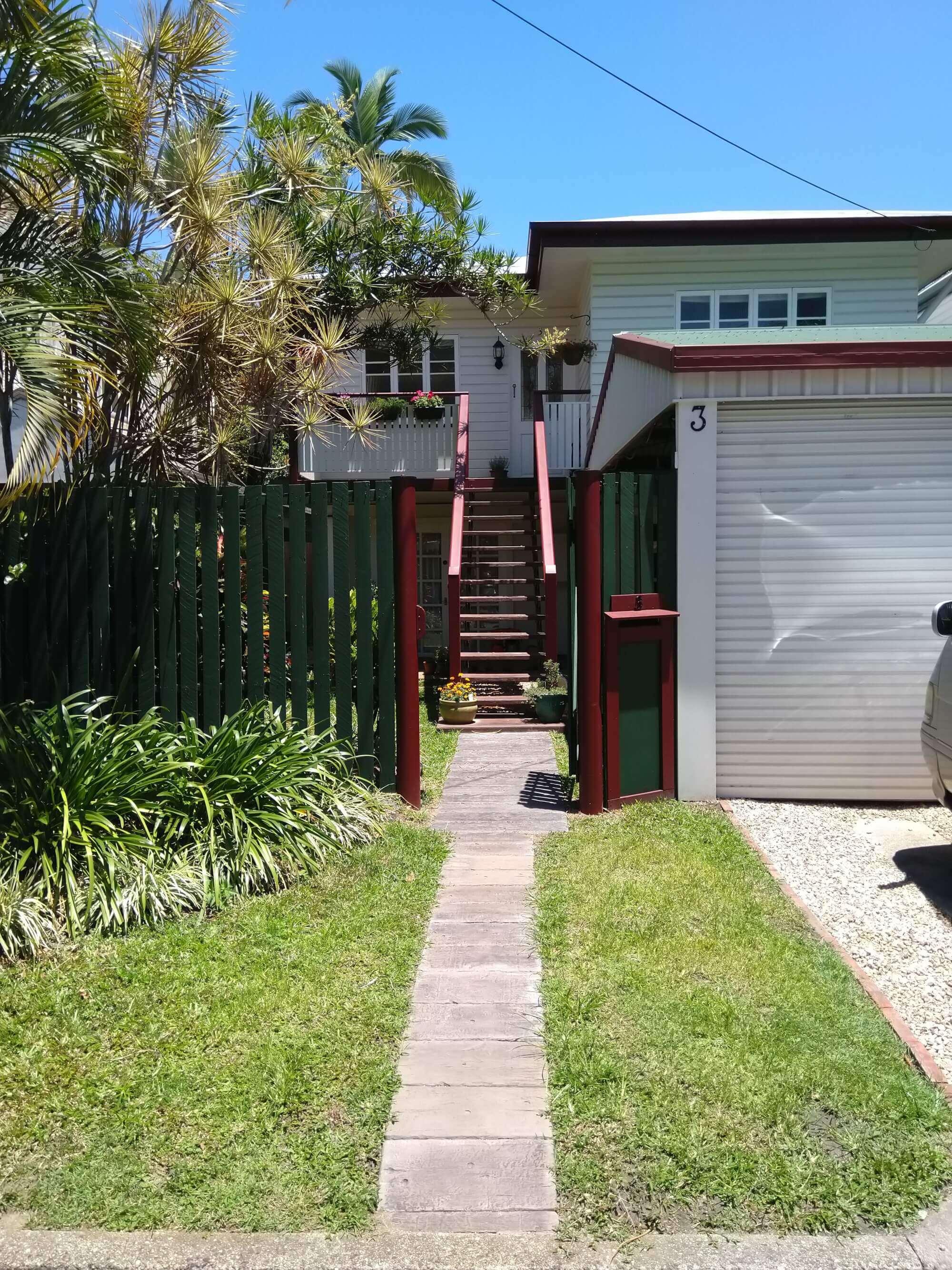 Property For Sale 3 Archie Street Parramatta Park QLD 4870 17