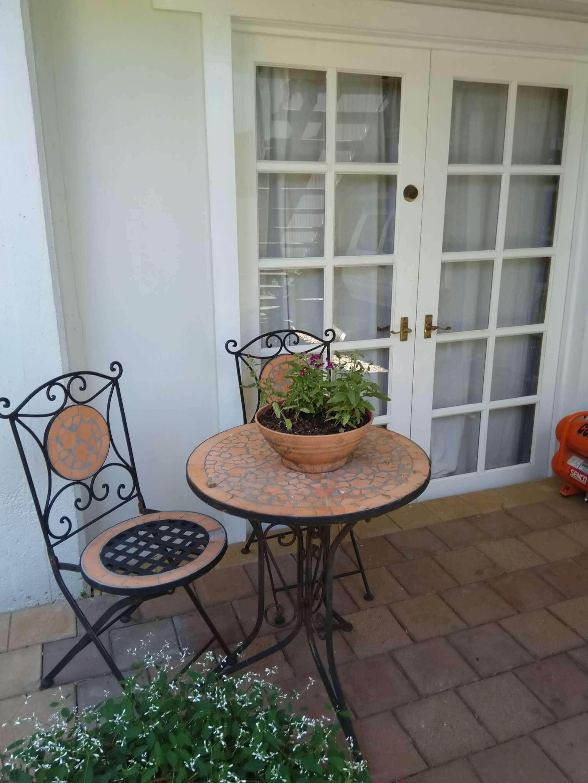 Property For Sale 3 Archie Street Parramatta Park QLD 4870 8
