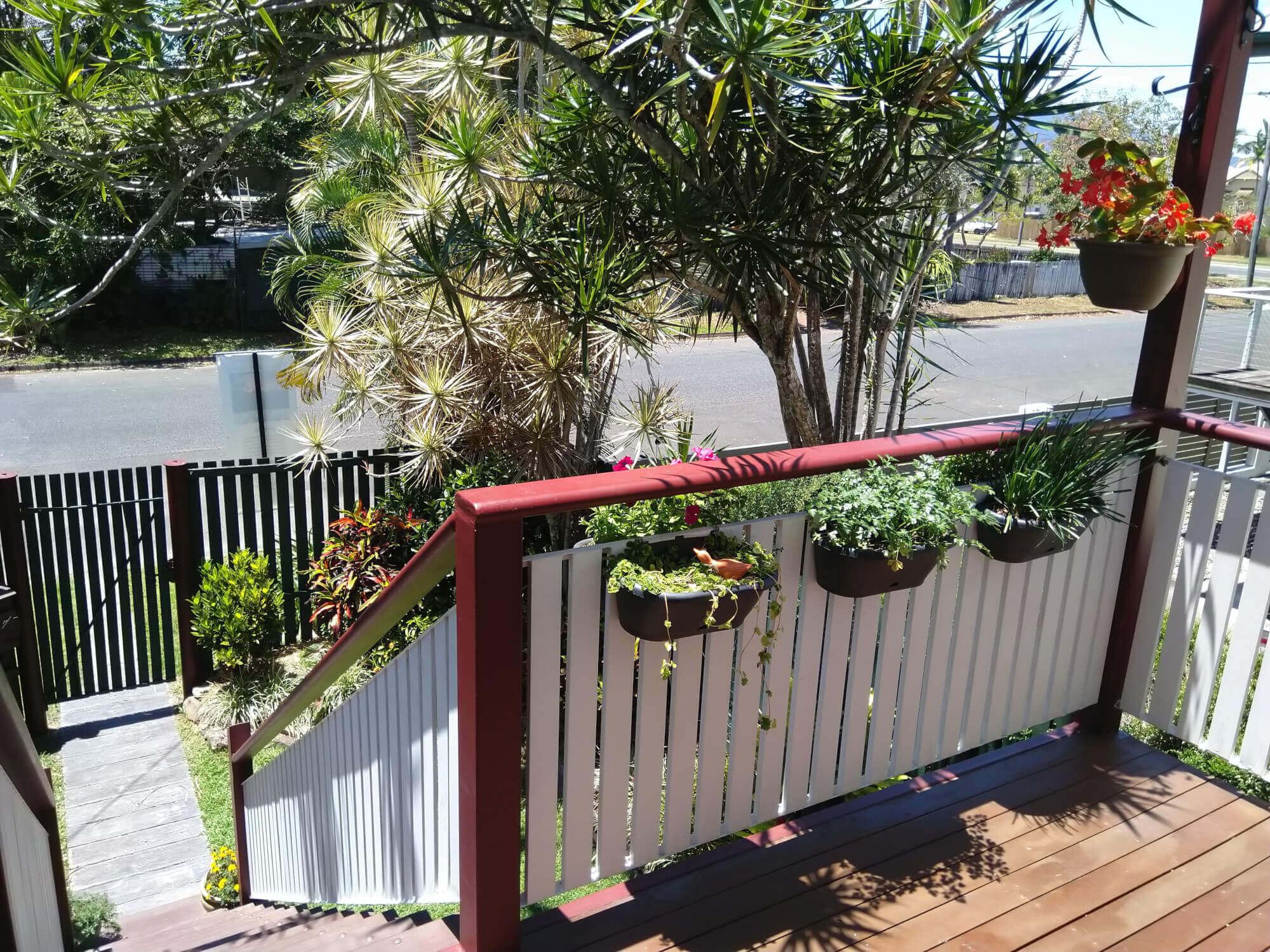 Property For Sale 3 Archie Street Parramatta Park QLD 4870 19